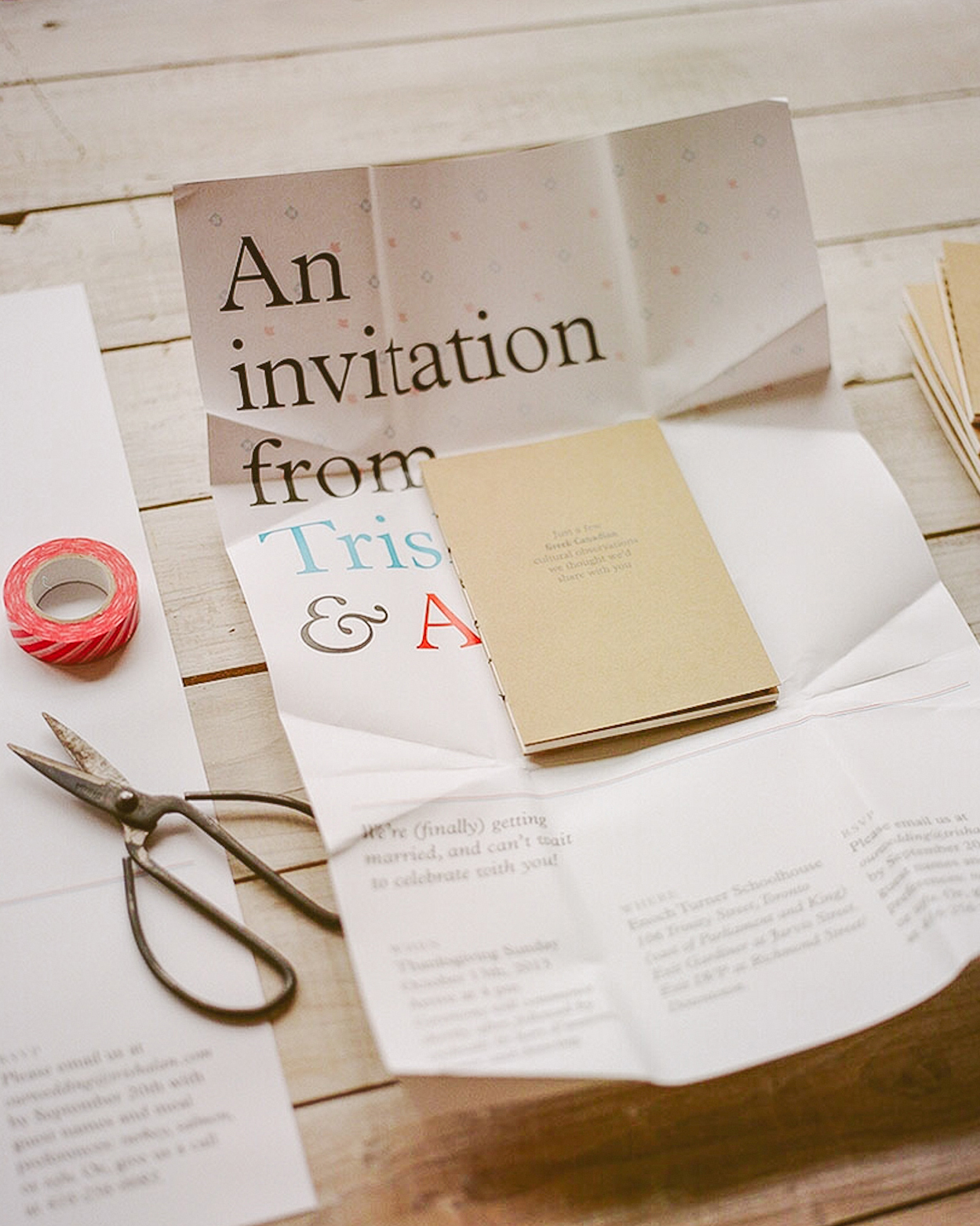 trish-alan-wedding-invite-003-s111348-0714.jpg