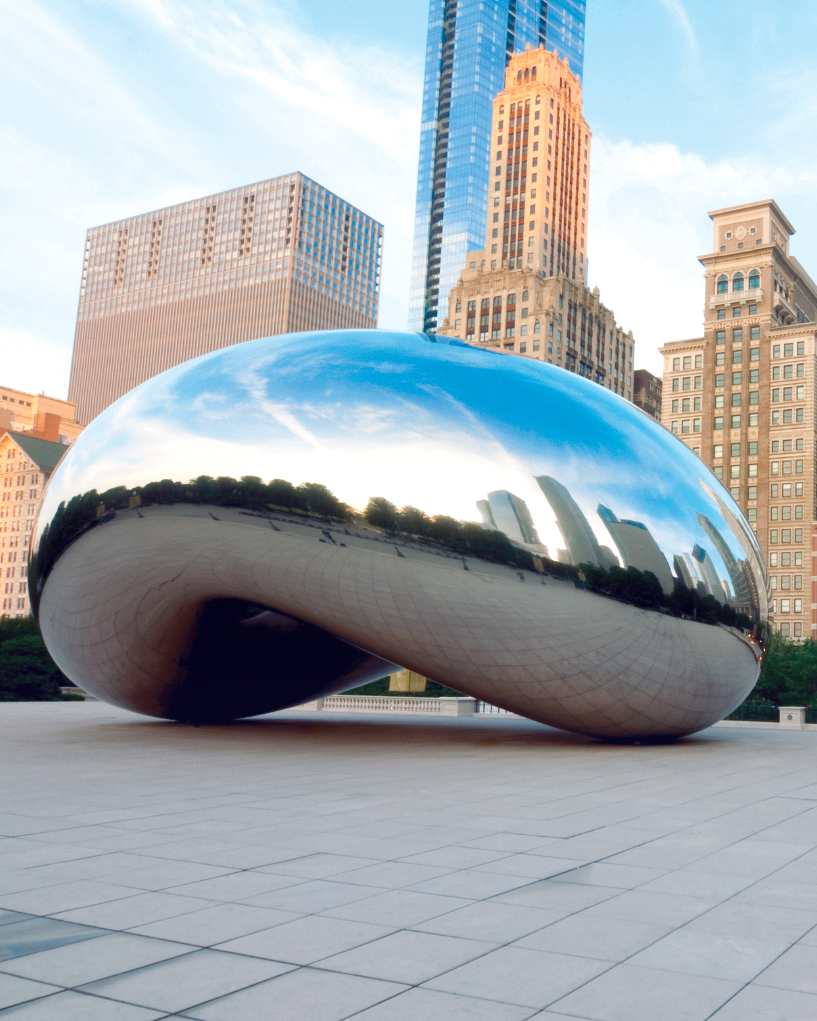 chicago-destination-wedding-cloud-gate-the-bean-0914.jpg