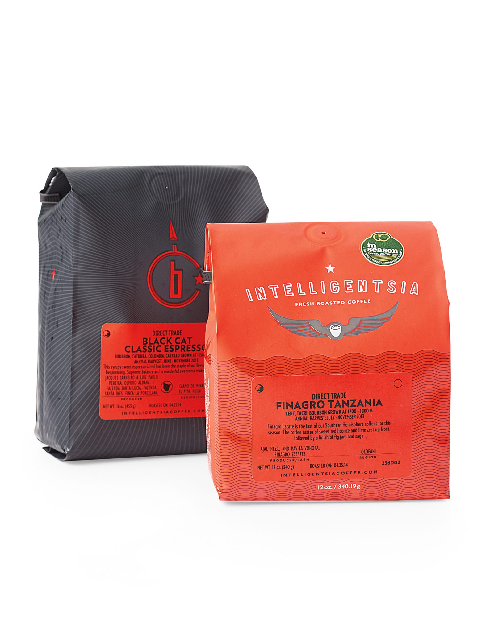 intelligentsia-coffee-015-d111253.jpg