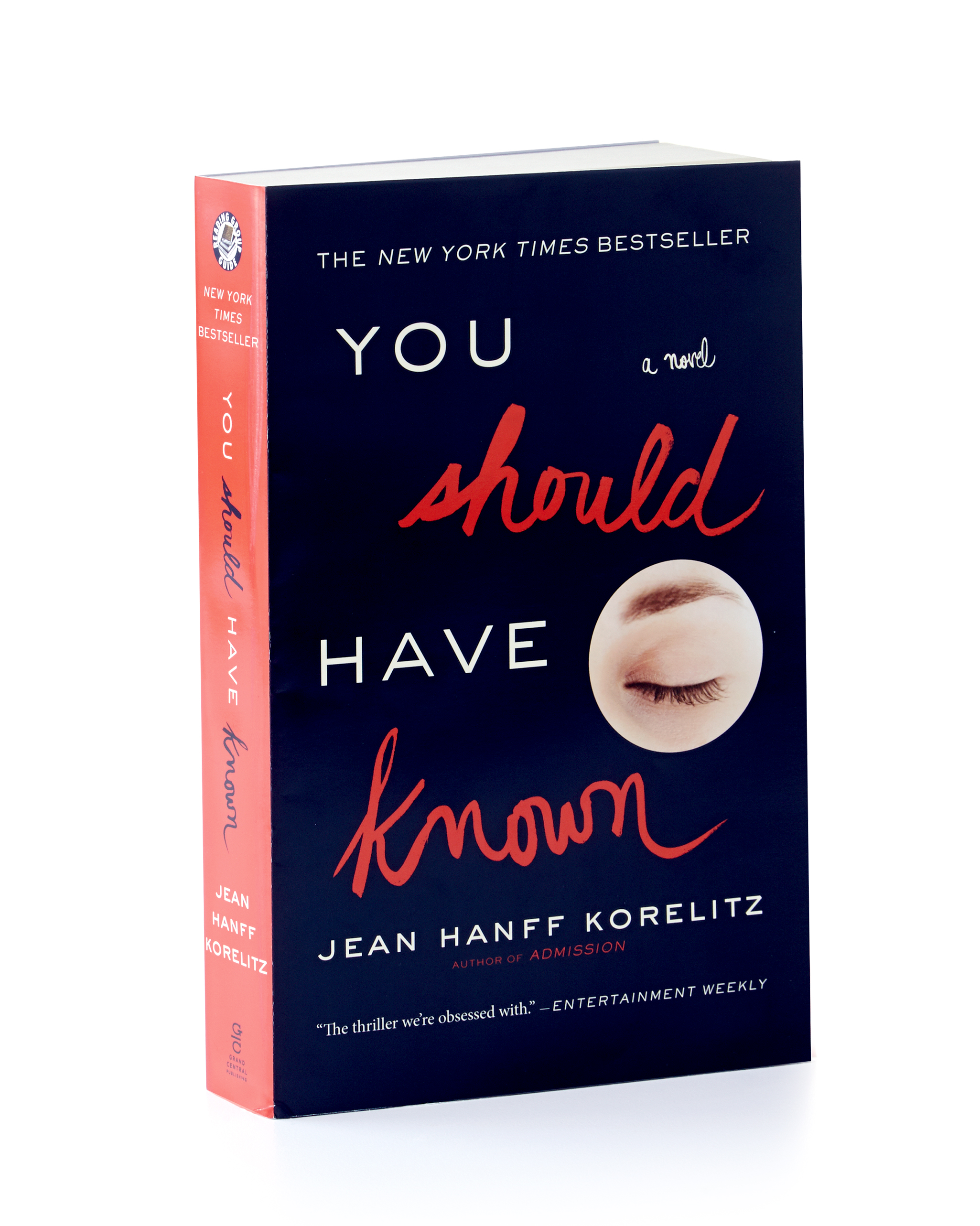 you-should-have-known-book-4564-d111384.jpg