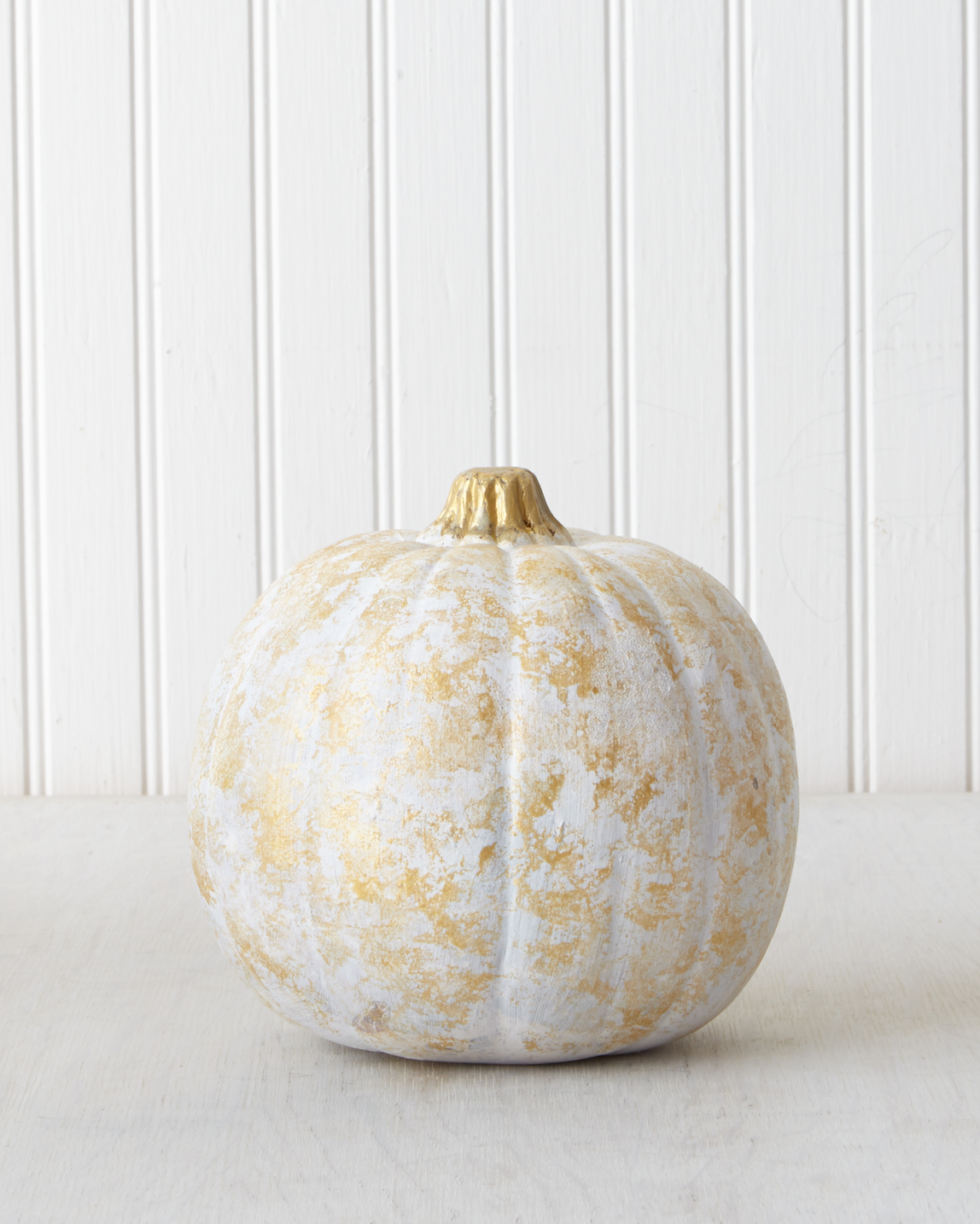 Marbled Pumpkin