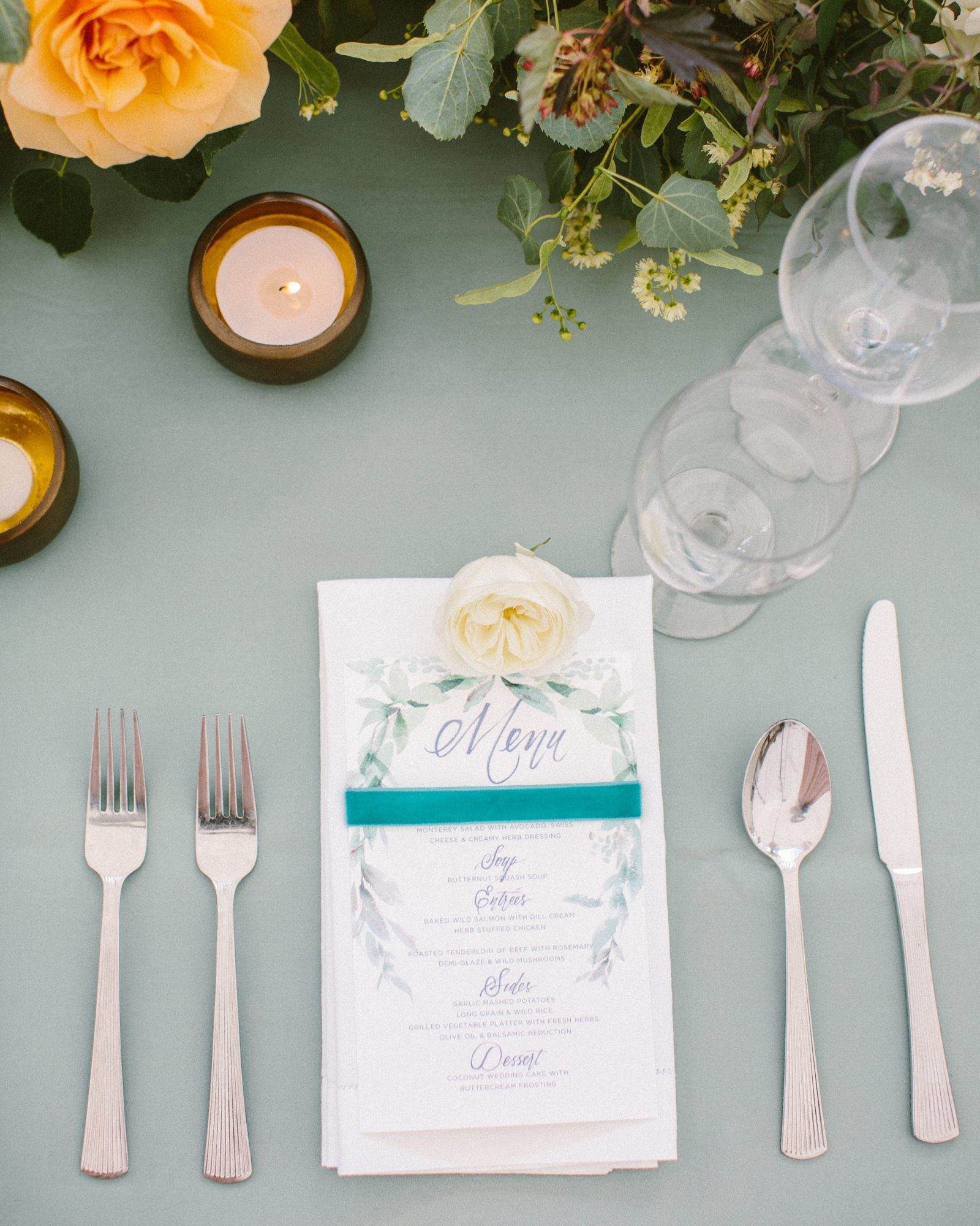 jamie-alex-wedding-placesetting-150-s111544-1014.jpg