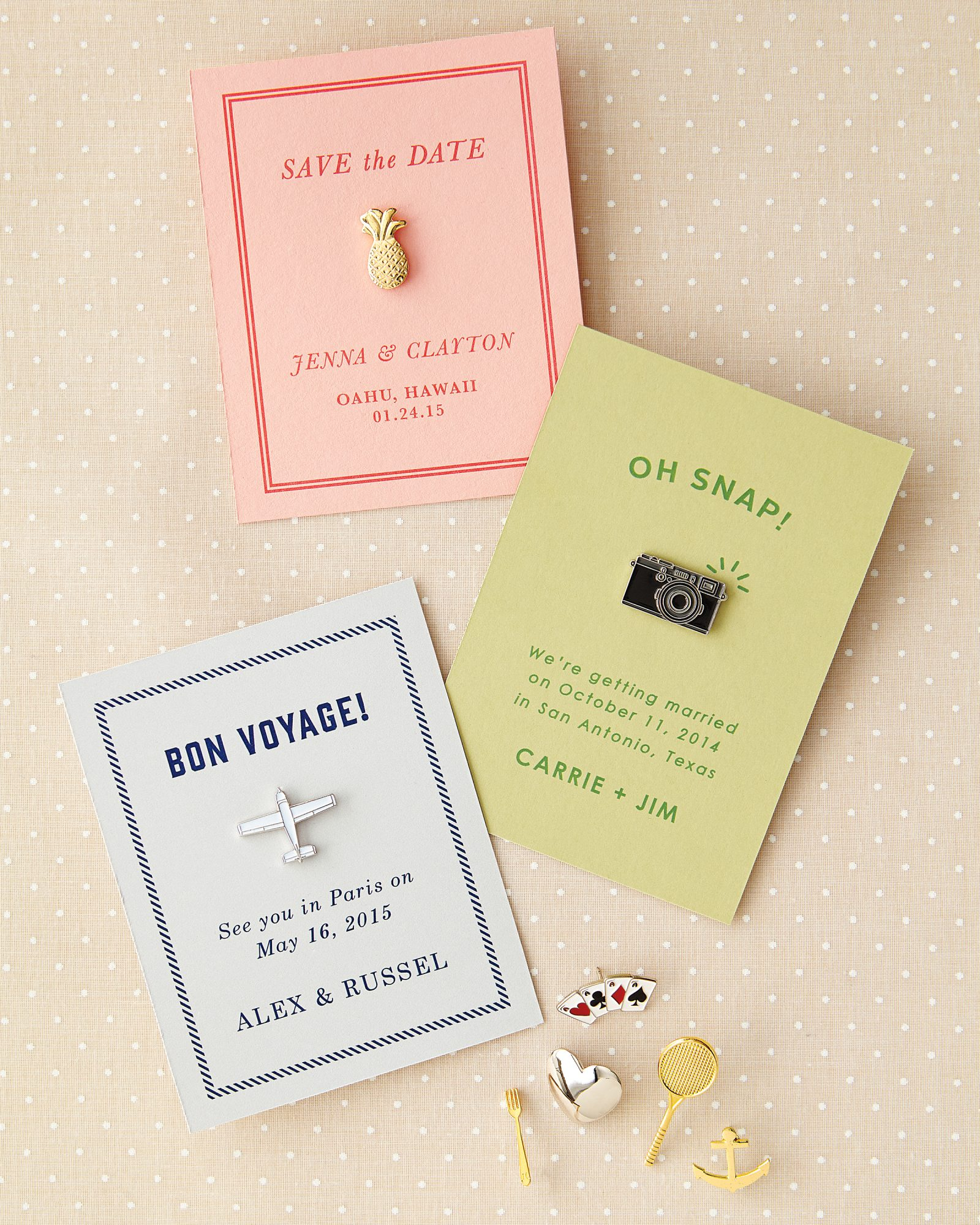 save-the-dates-037-md110875.jpg