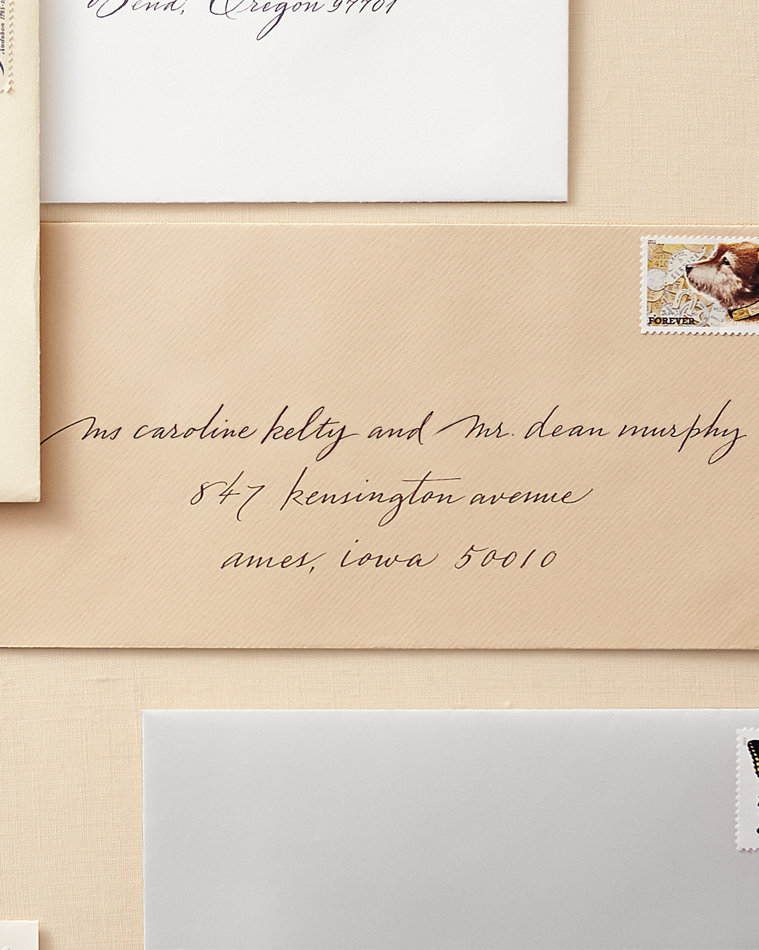 envelope-wording-mwd110839-couple-differentlastname-1014.jpg