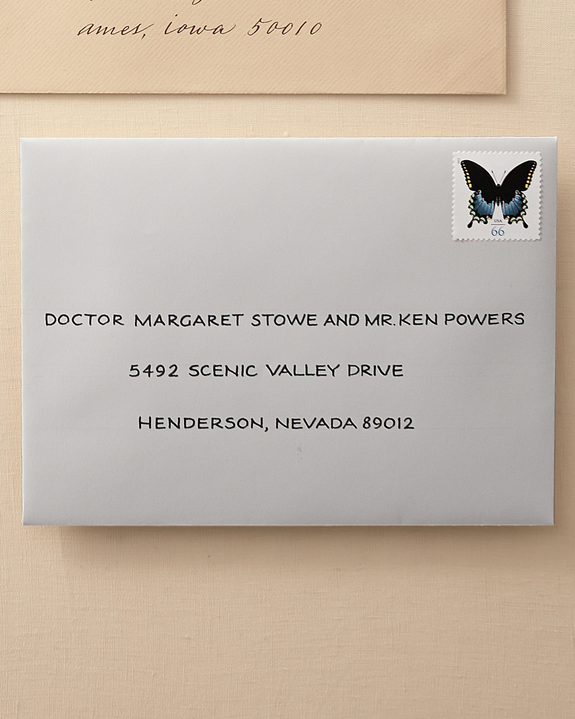 envelope-wording-mwd110839-doctor-1014.jpg
