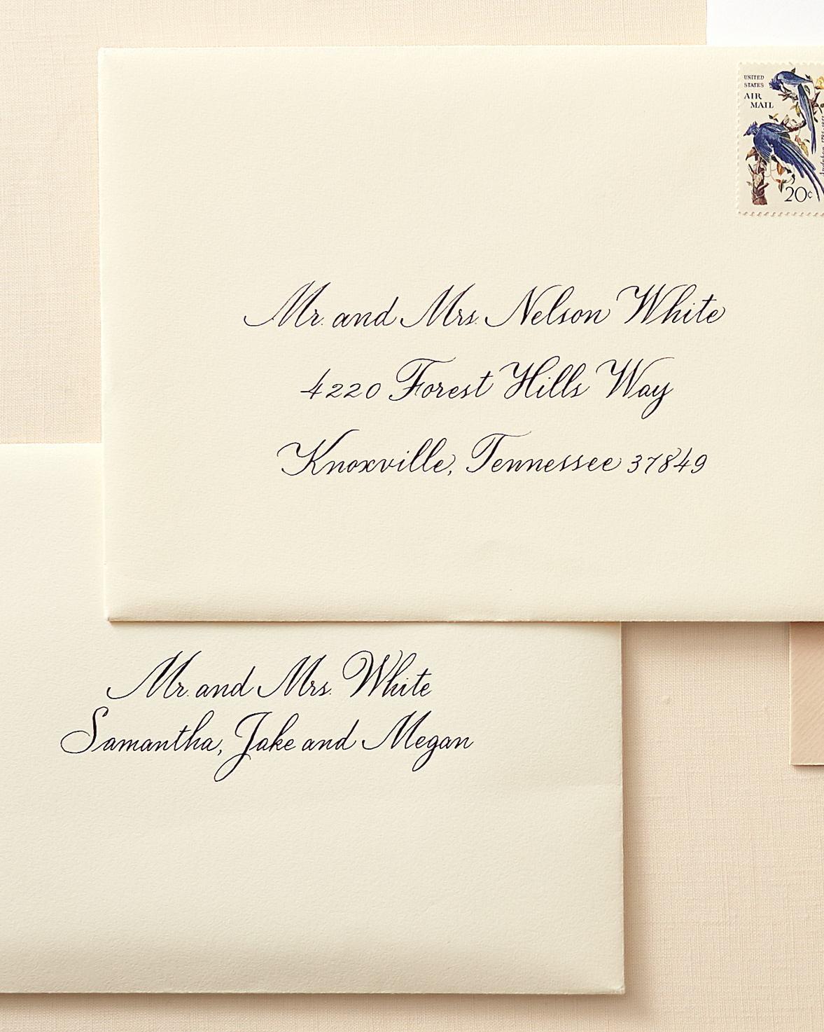 envelope-wording-mwd110839-family-1014.jpg