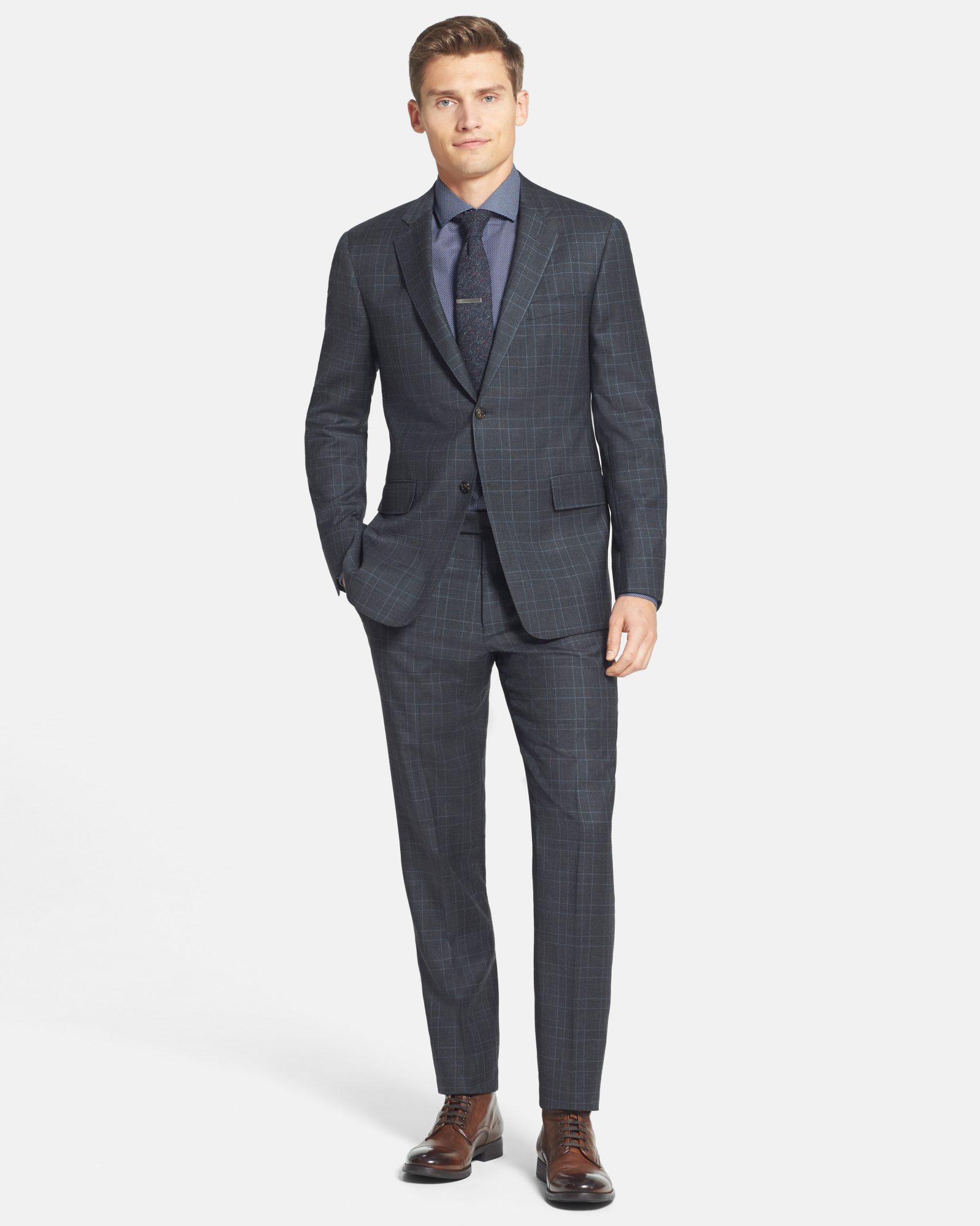 fall-groom-suits-nordstrom-todd-snyder-plaid-suit-1014.jpg