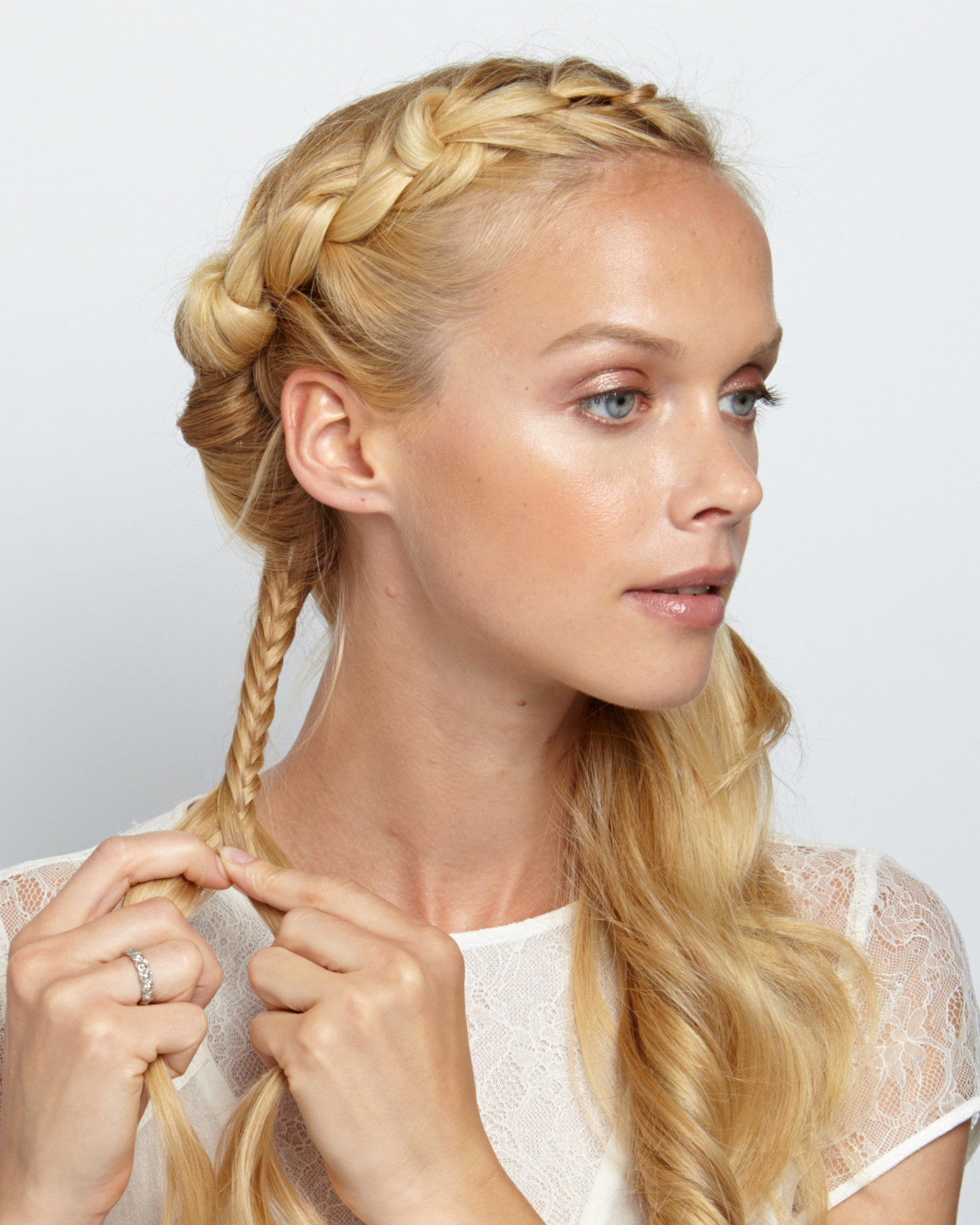 hidden-braid-step-2-5021-d111417-1014.jpg