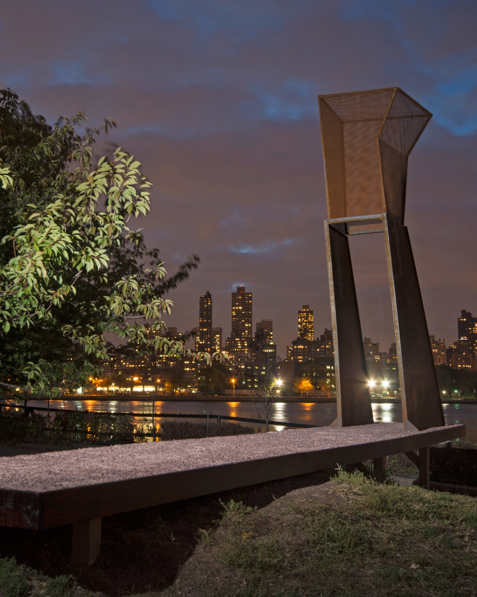 nyc-proposal-spot-socrates-sculpture-park-queens-1114.jpg