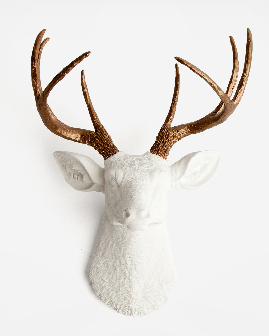 registry-tips-resin-deer-head-1114.jpg