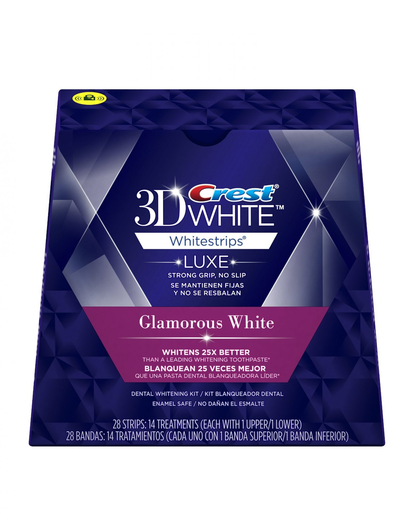 mens-grooming-products-crest-white-strips-1114.jpg