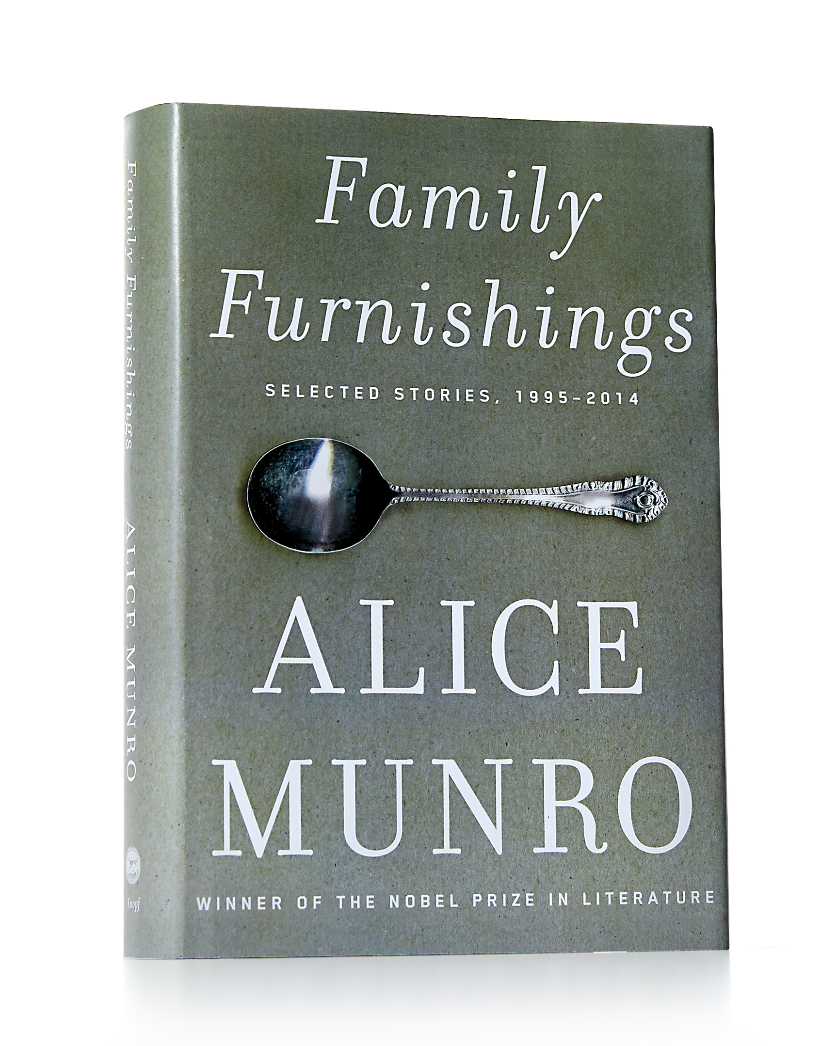 family-furnishings-book-002-d111565.jpg