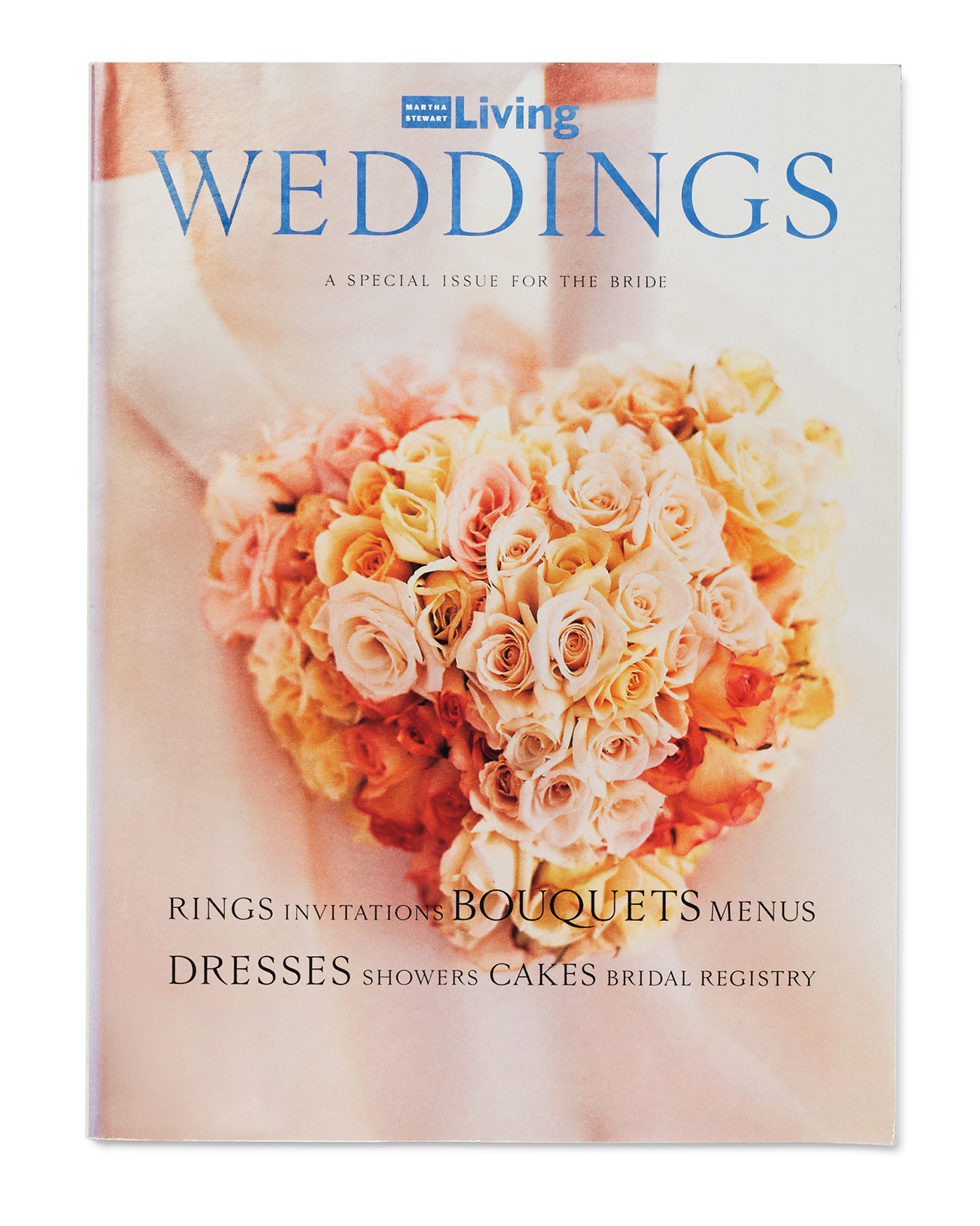old-weddings-magazine-stack-091-d111549.jpg
