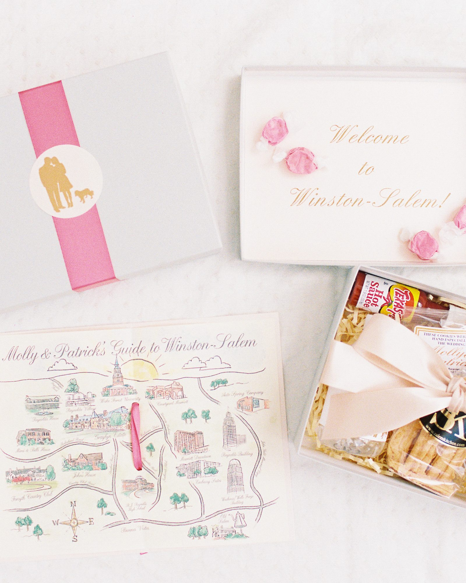 molly-patrick-wedding-welcomebox-3075-s111760-0115.jpg