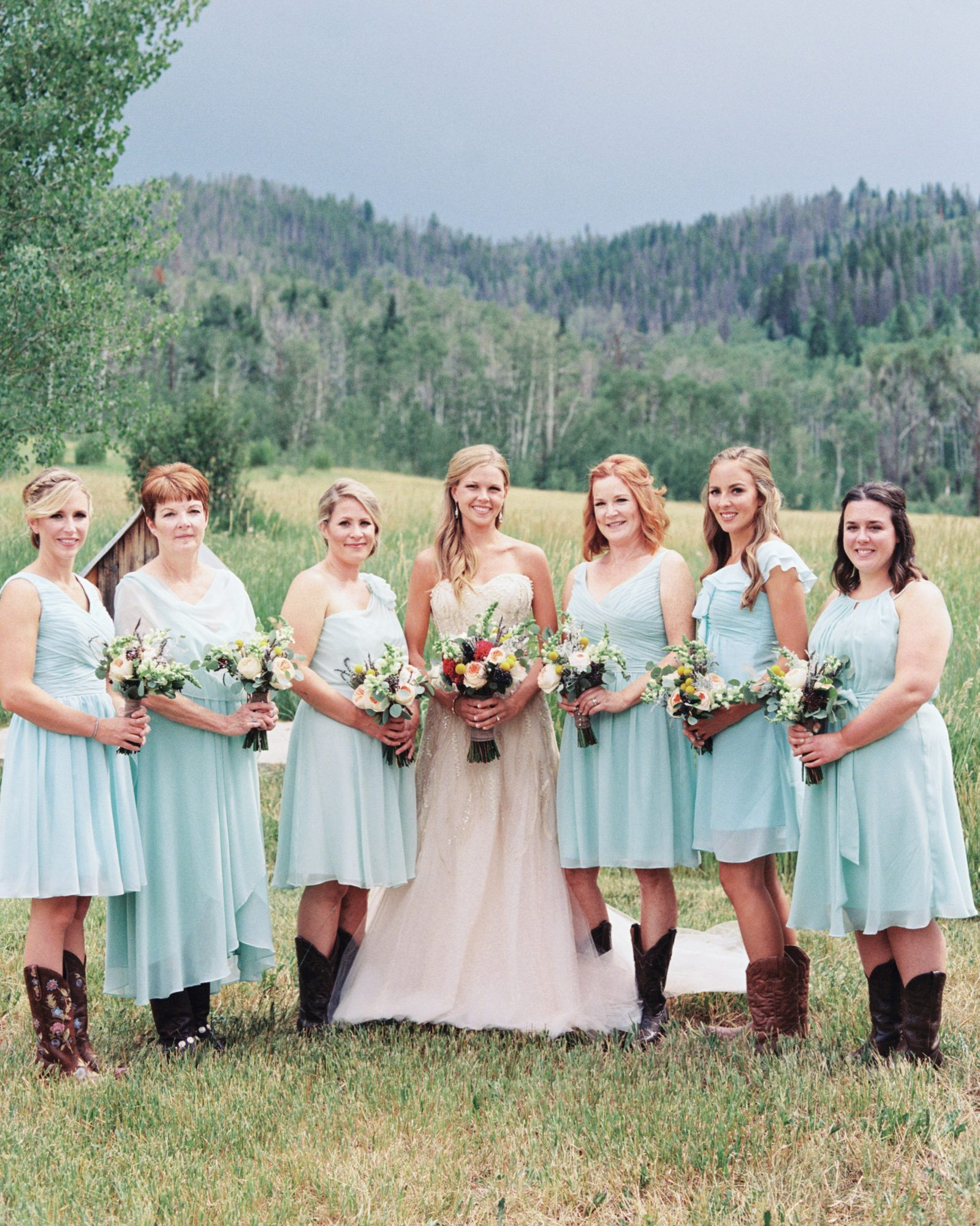 erin-jj-wedding-bridesmaids-35-s111742-0115.jpg