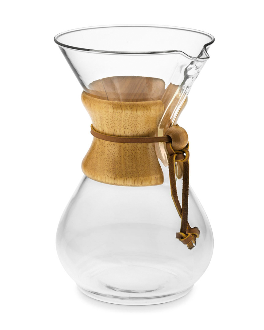 coffee-makers-registry-chemex-0914.jpg