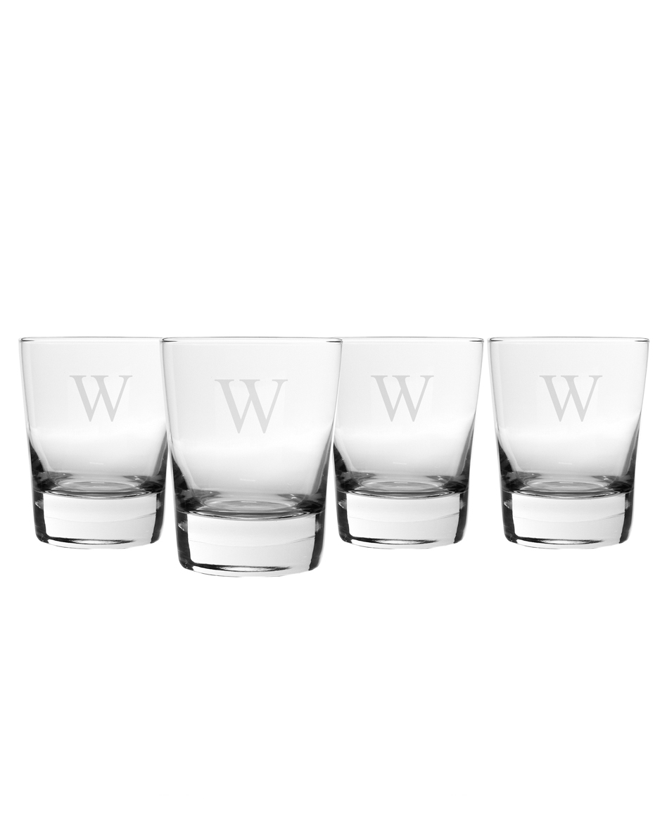 valentines-day-gift-guide-him-man-registry-personalized-glasses-0115.jpg