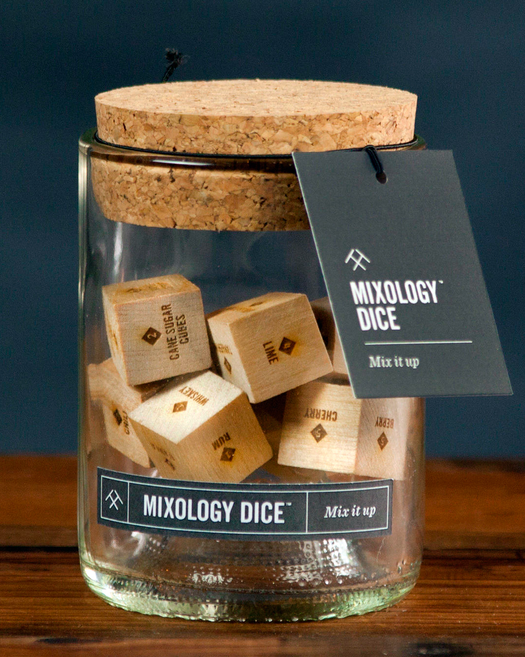 valentines-day-gift-guide-him-mixology-dice-0115.jpg
