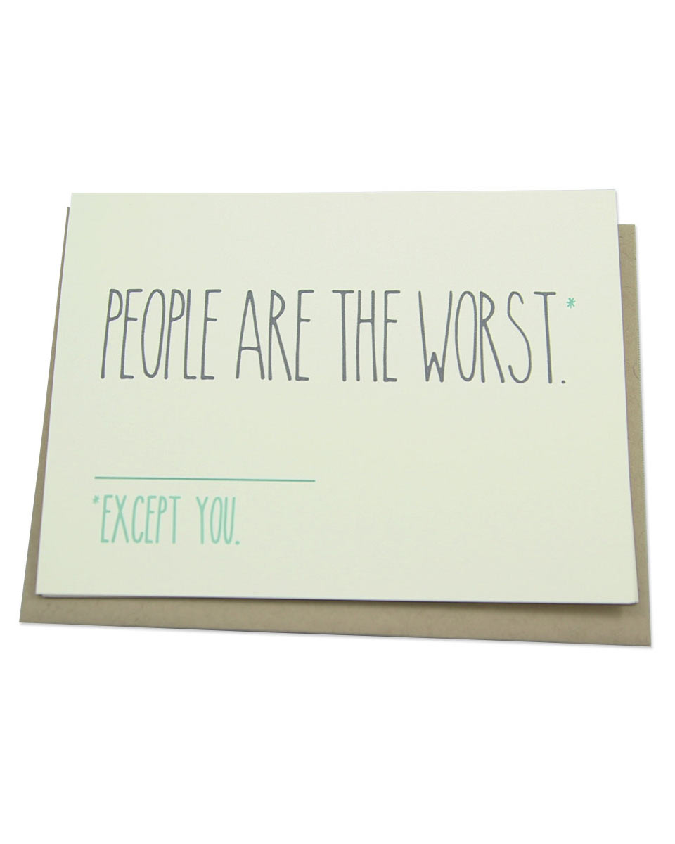funny-valentines-card-people-are-the-worst-0216.jpg
