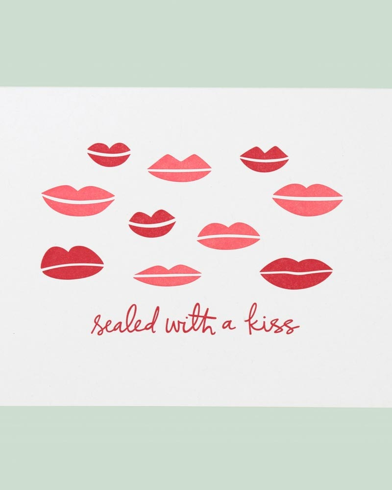 vday-cards-we-love-the-good-twin-sealed-w-a-kiss-0216.jpg