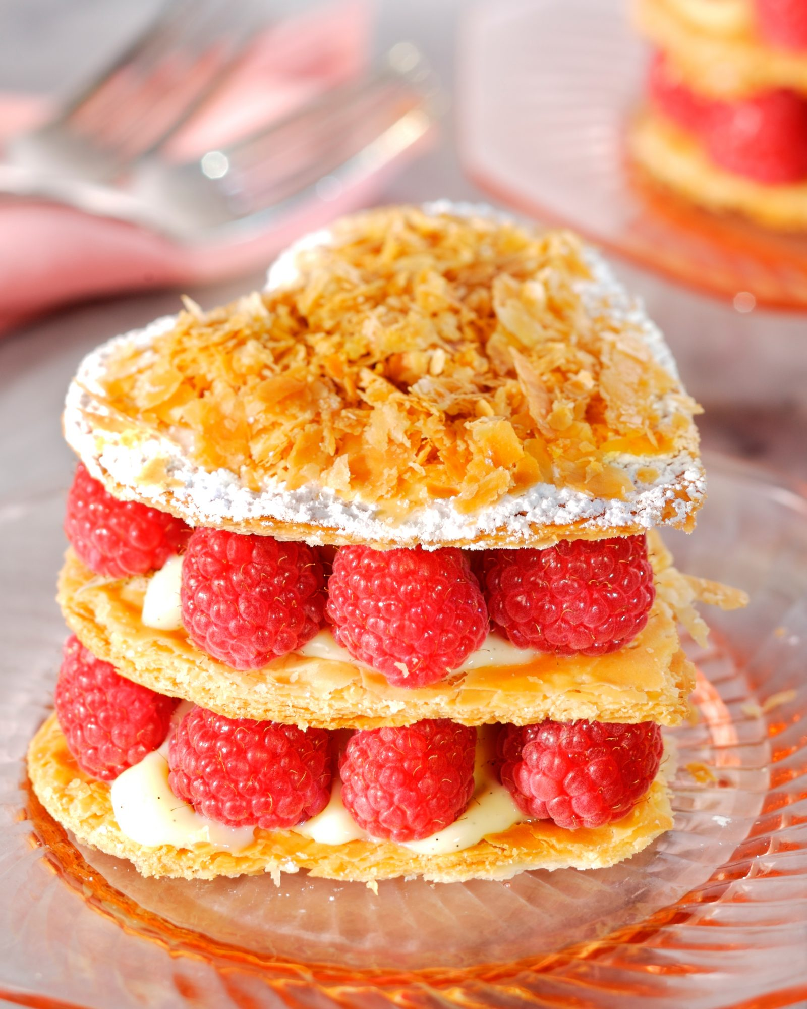 heart-shaped-dessert-raspberry-napoleon-0115.jpg