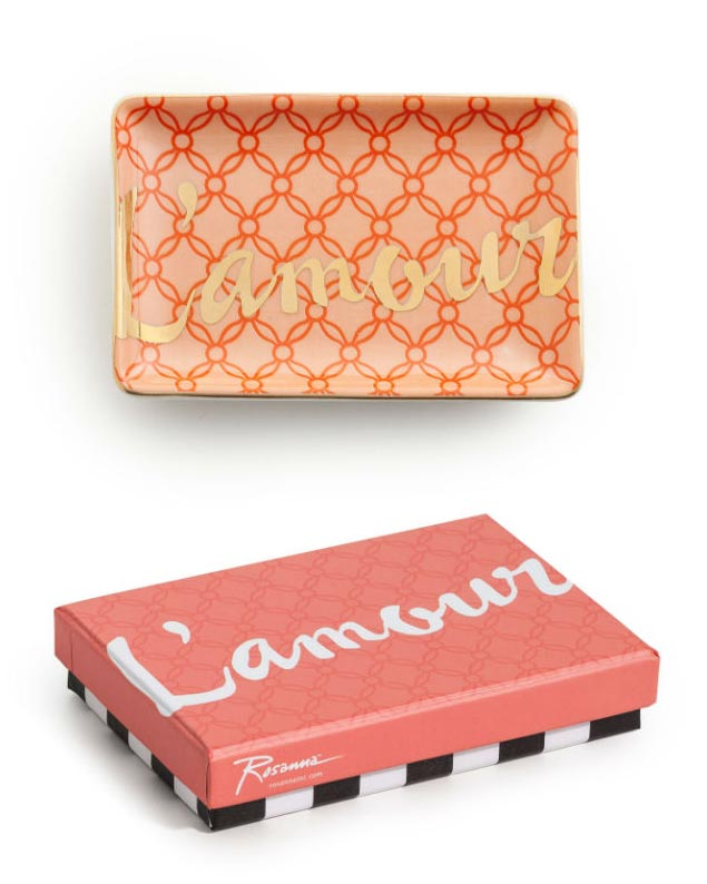 valentines-day-gifts-for-her-rosanna-inc-tray-chic-lamour-0216.jpg