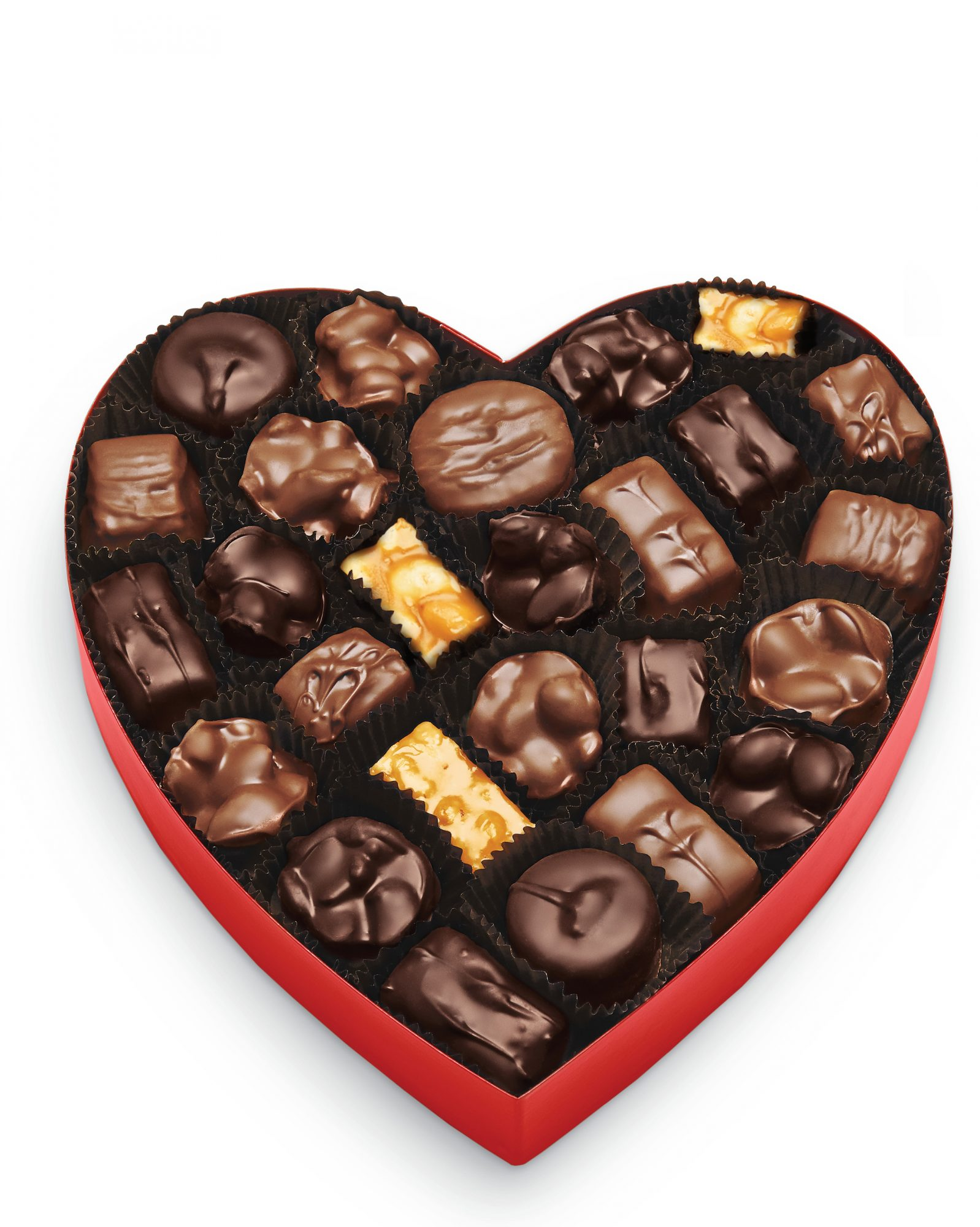 valentines-gift-guide-her-sees-candy-heart-0115.jpg