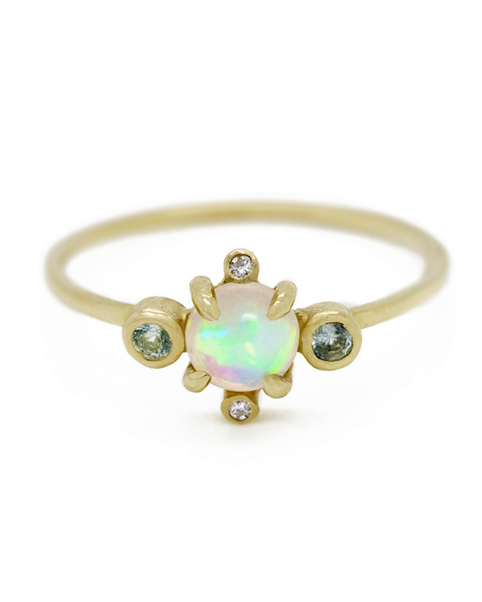 opal-ring-claire-kinder-0115.jpg