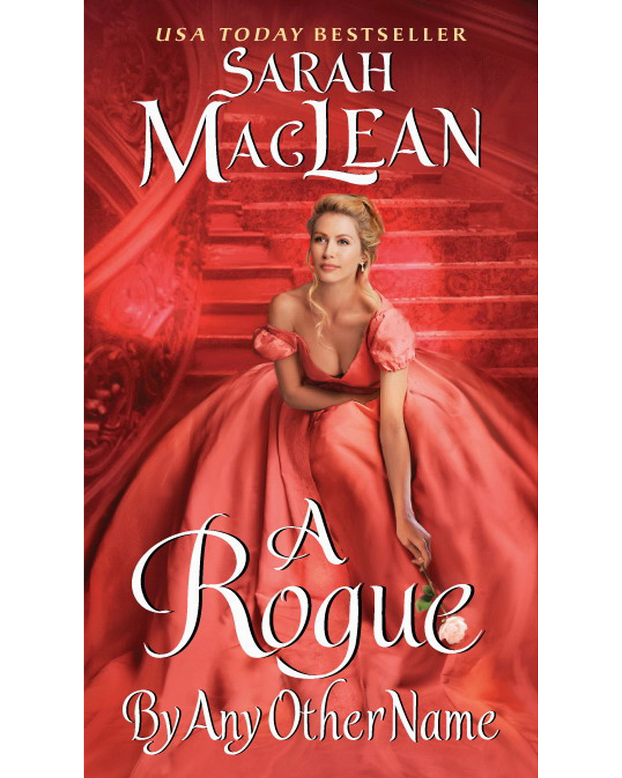 books-read-before-marriage-rogue-any-other-name-maclean-0115.jpg