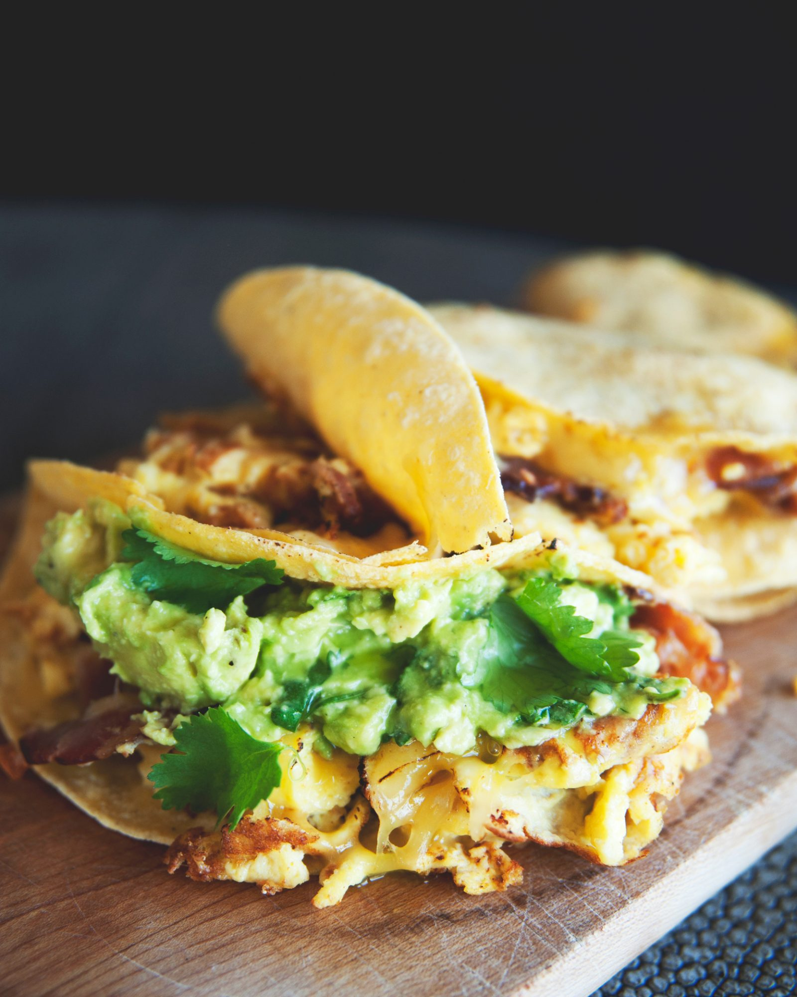 claire-thomas-valentines-day-breakfast-tacos-0215.jpg