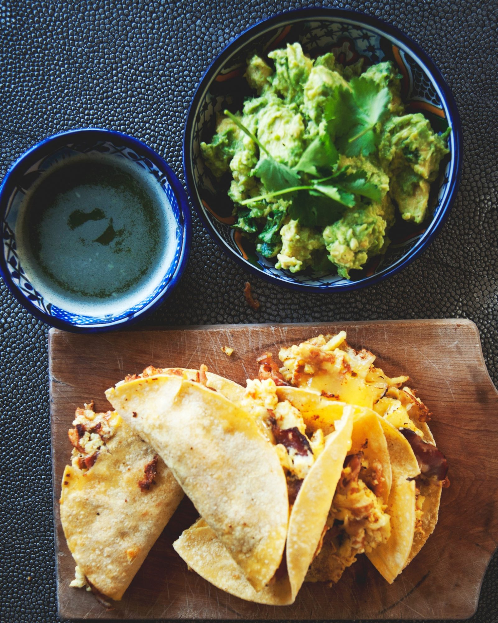 claire-thomas-valentines-day-breakfast-tacos-meal-0215.jpg