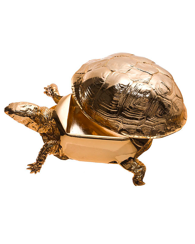 ring-boxes-areaware-golden-turtle-box-0115.jpg