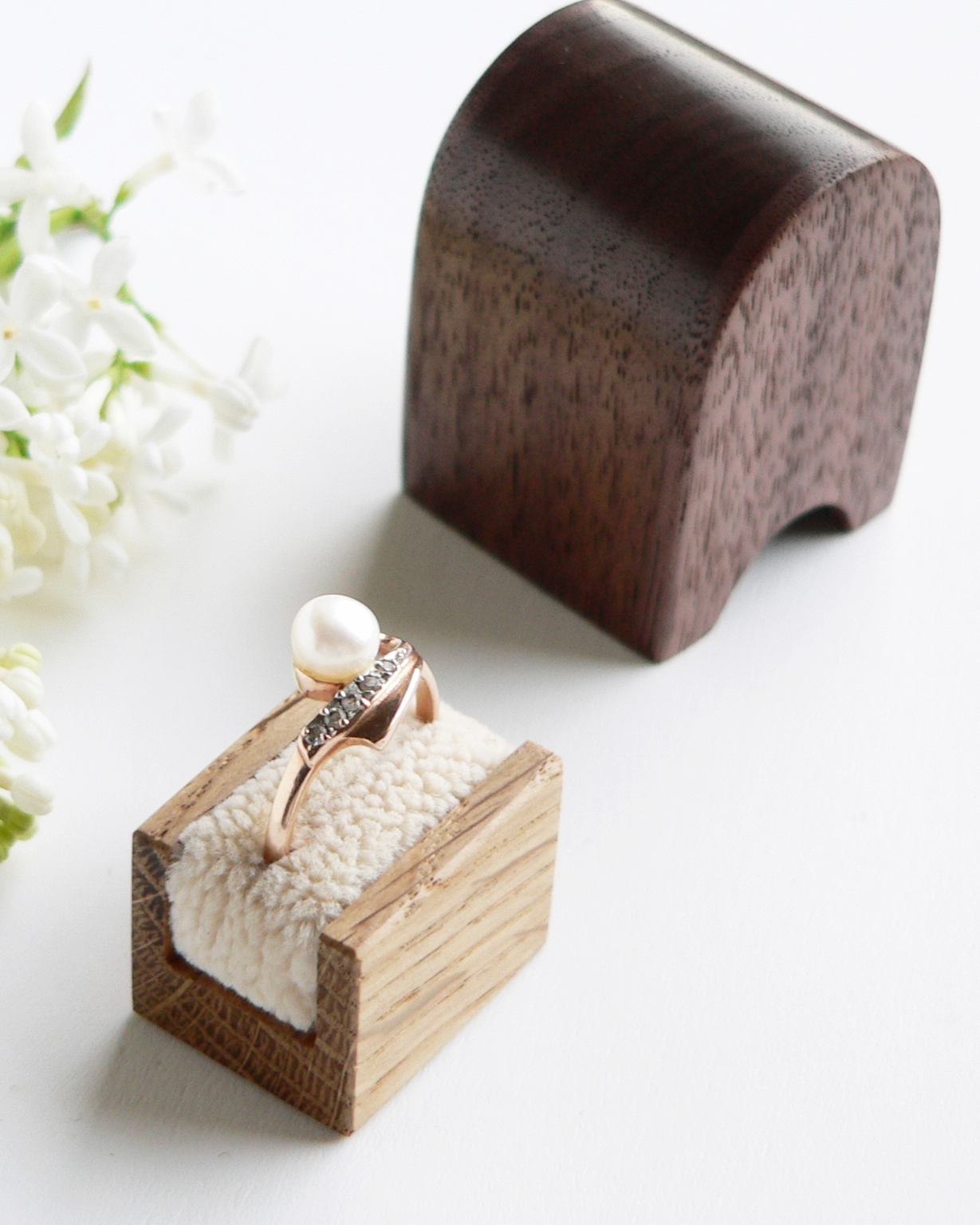 ring-boxes-woodstorming-engagement-ring-box-0115.jpg