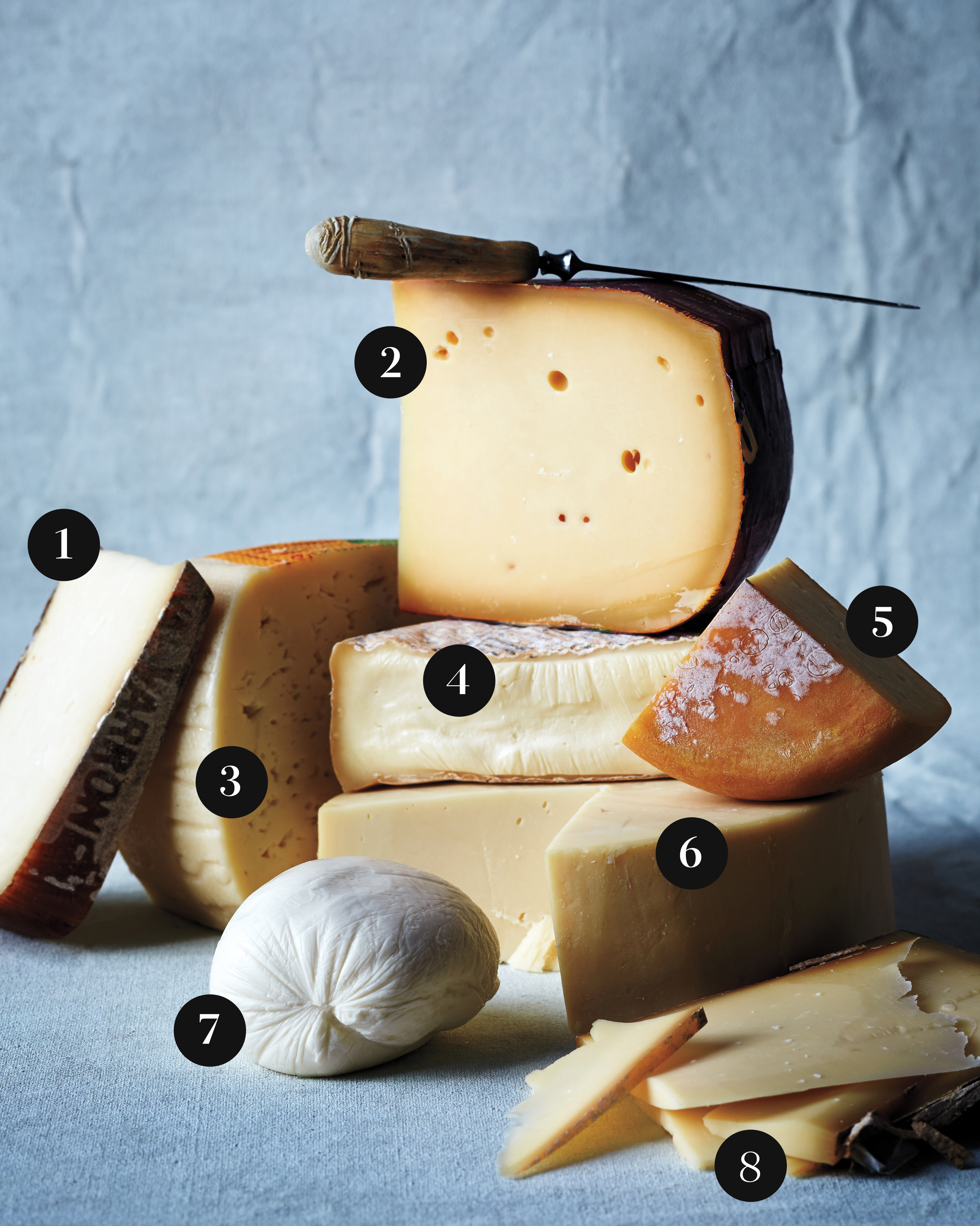 numbered-cheese-glossary-v2-d111633-0215.jpg