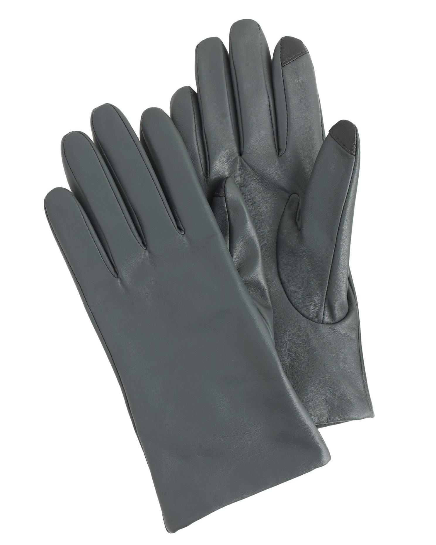 jcrew-touch-screen-gloves