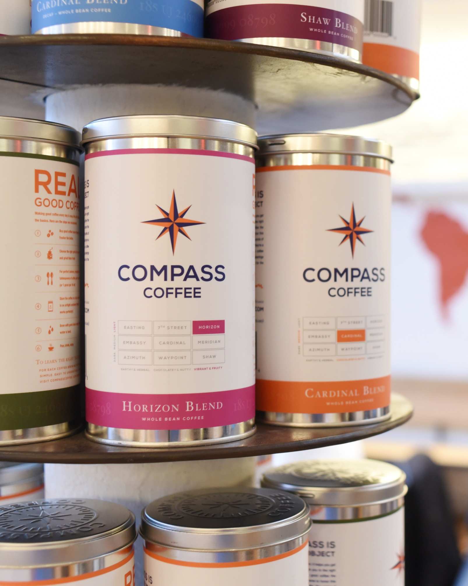 compass-coffee-gift-guide-1-0215.jpg