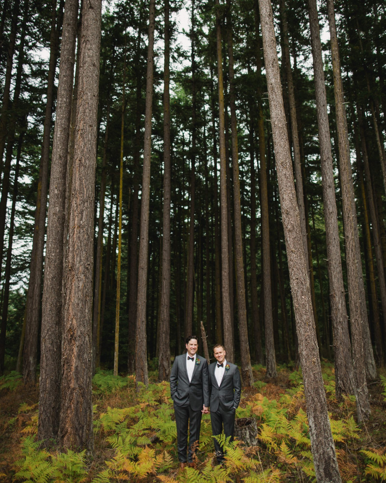 craig-andrew-wedding-couple-065-s111833-0215.jpg