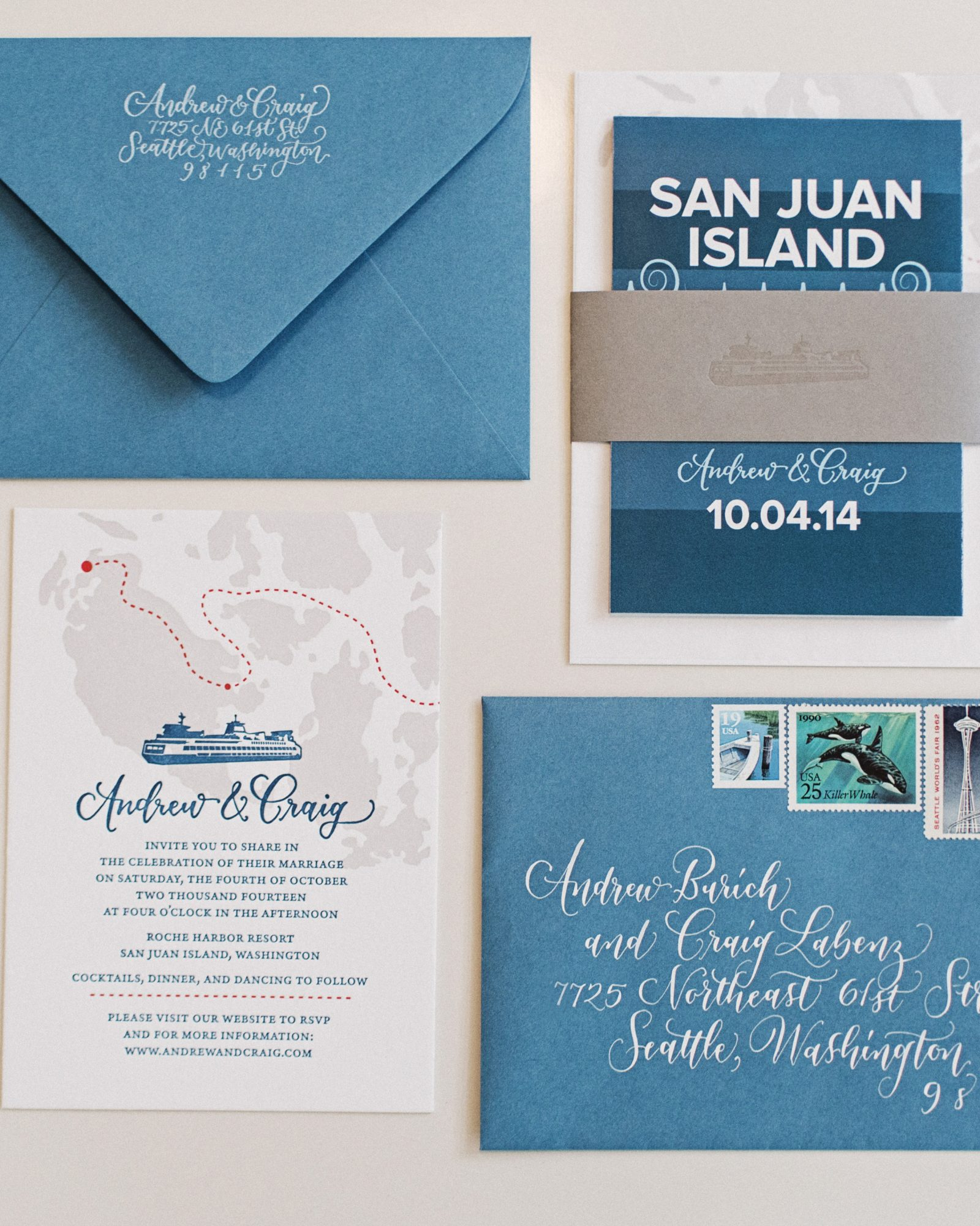 craig-andrew-wedding-invite-009-s111833-0215.jpg