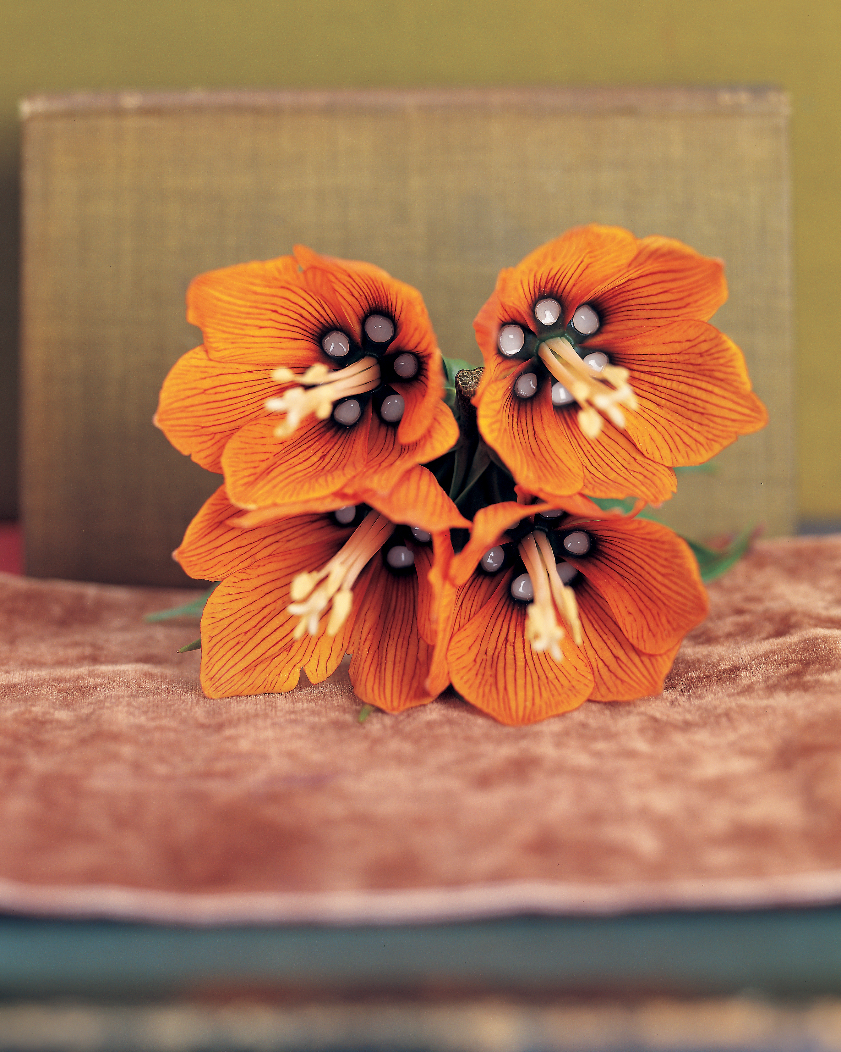 orange-flowers-goodthings-ml803l02-0115.jpg