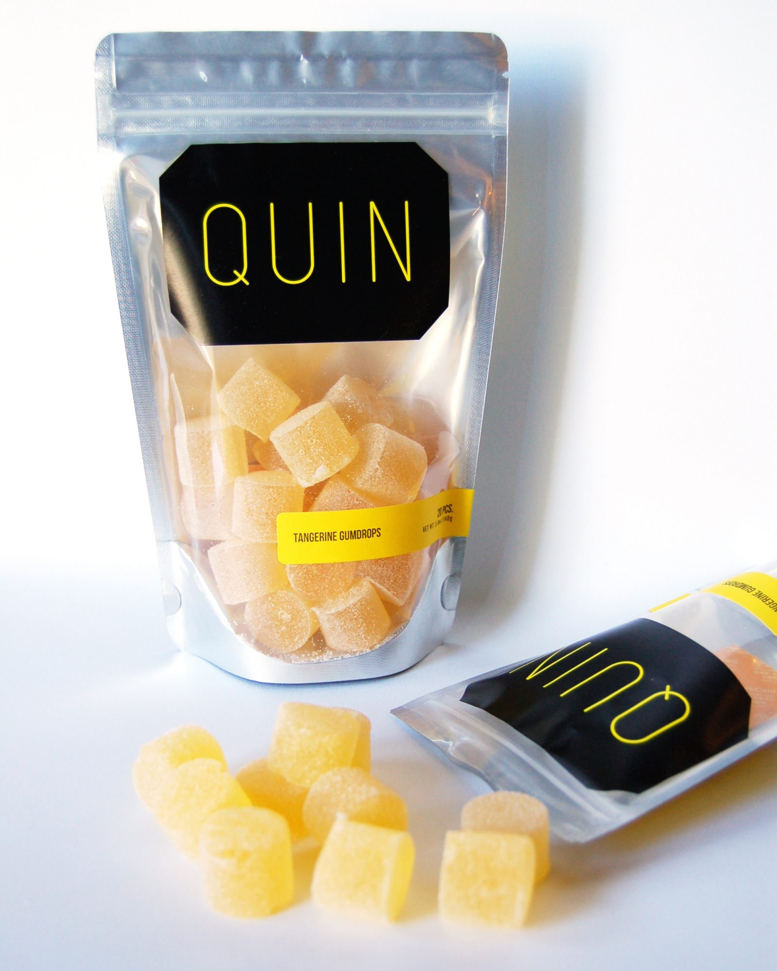 quin-candy-suitessweets-0315.jpg