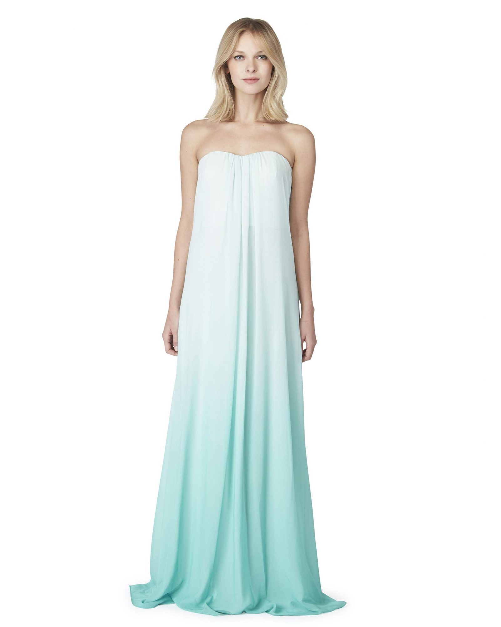 ombre-gown-erin-fetherston-0215