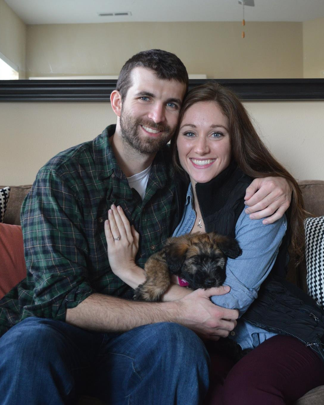 pet-proposal-elizabeth-ryan-winnie-0215.jpg