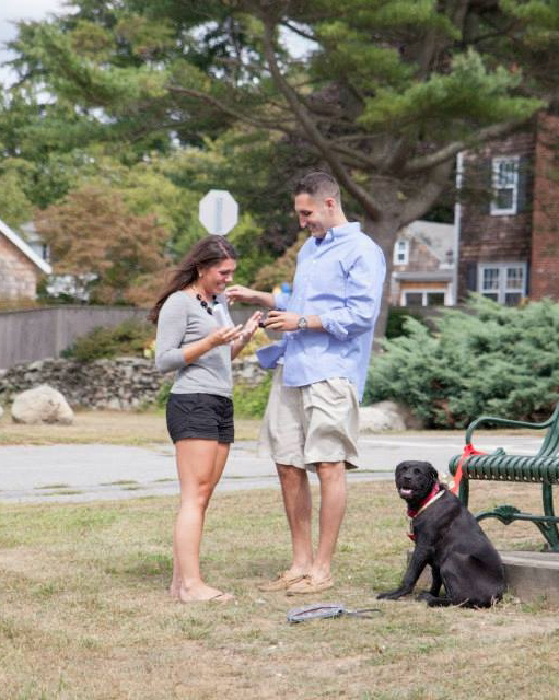 pet-proposal-hailey-rory-dolly-popping-question-0215.jpg