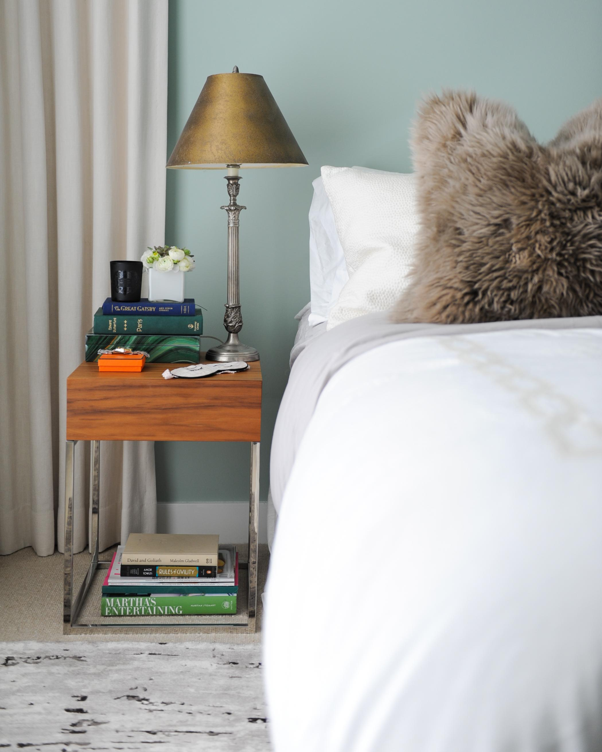 bedroom-green-styling0315