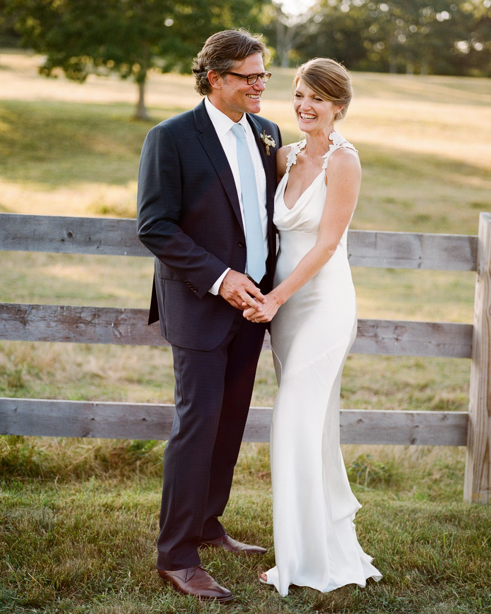 jocelyn-graham-wedding-couple-1157-s111847-0315.jpg
