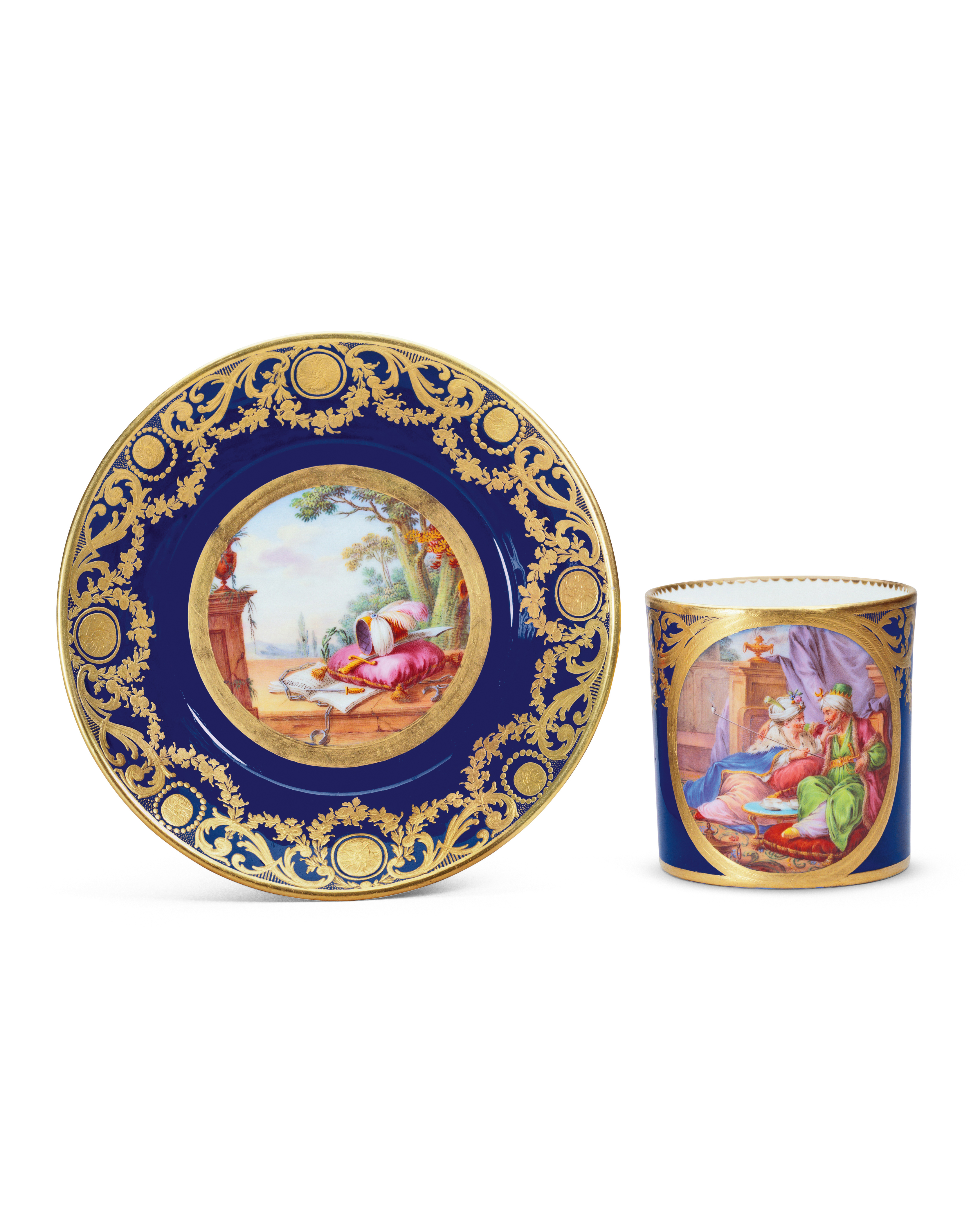 turquerie-dishes-0315.jpg