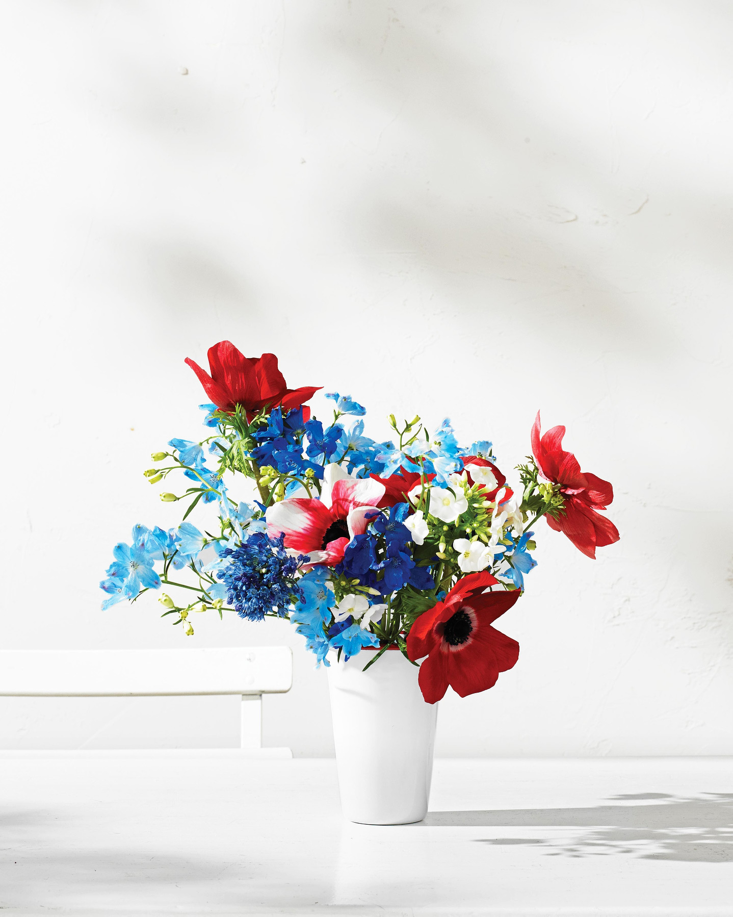 red-white-blue-arrangement-212-d112984.jpg
