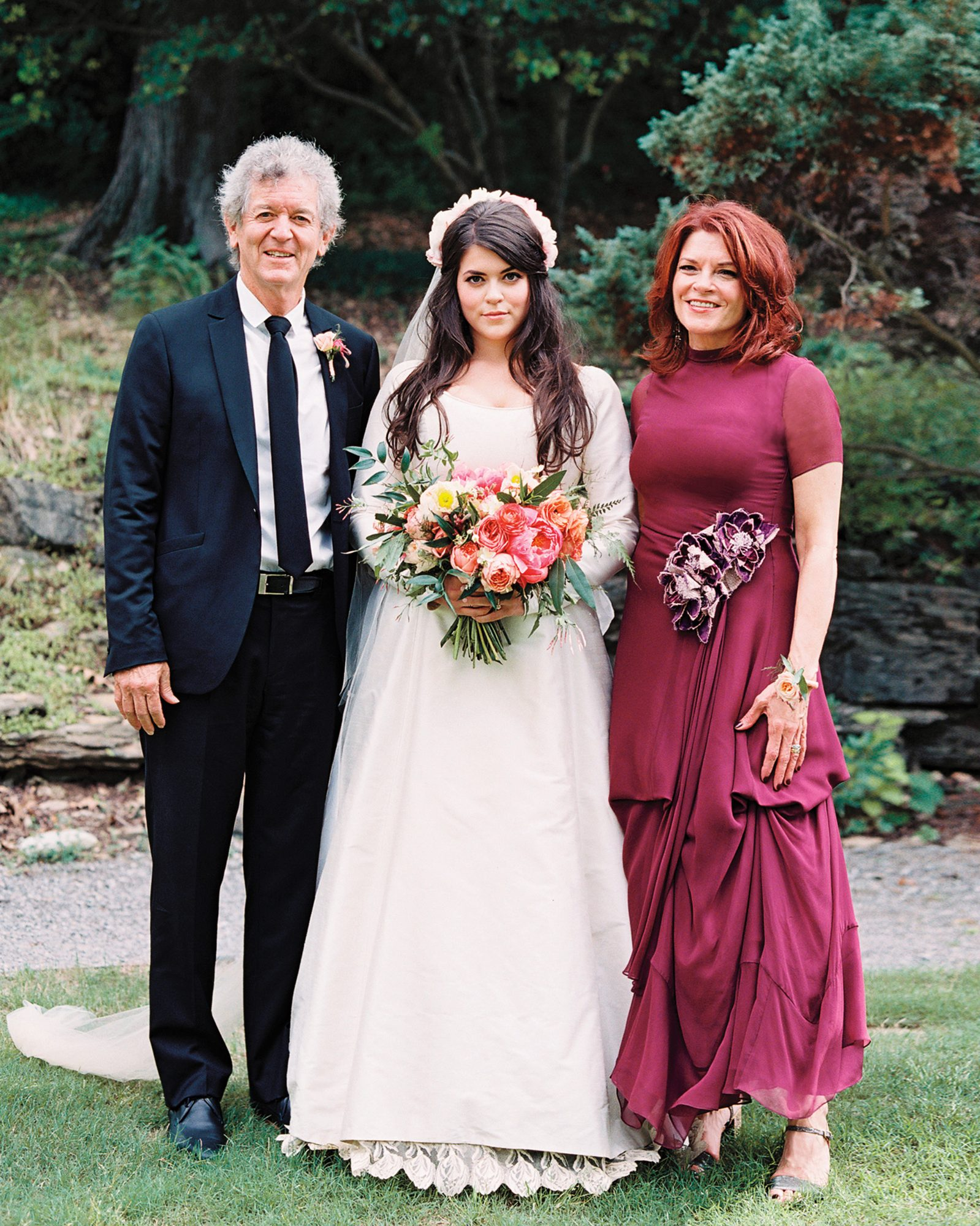 carrie-dan-ceremony-bride-parents-053114-f-027-s111627.jpg