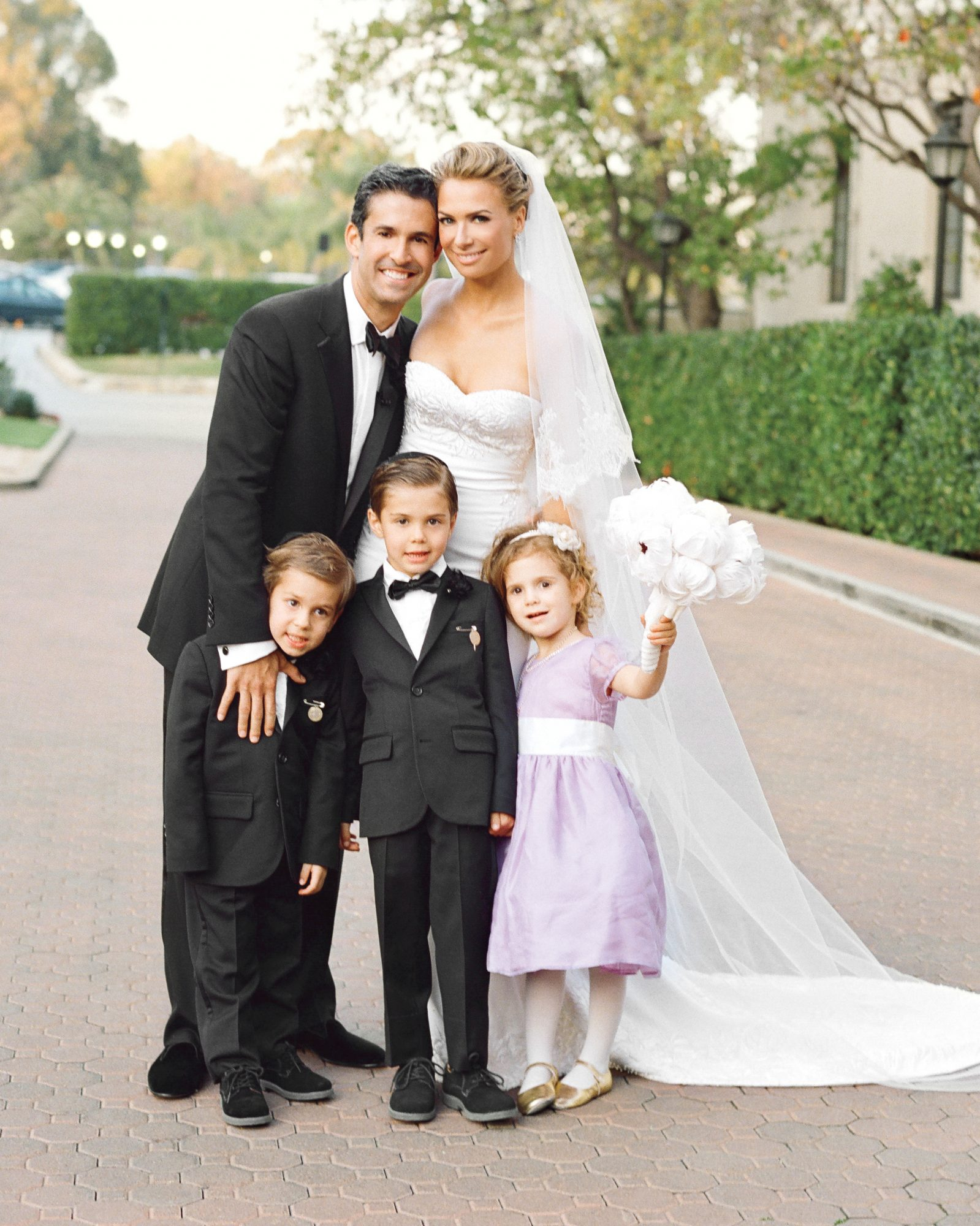 rw-jojo-eric-bride-groom-children-008-elizabeth-messina-ds111226.jpg