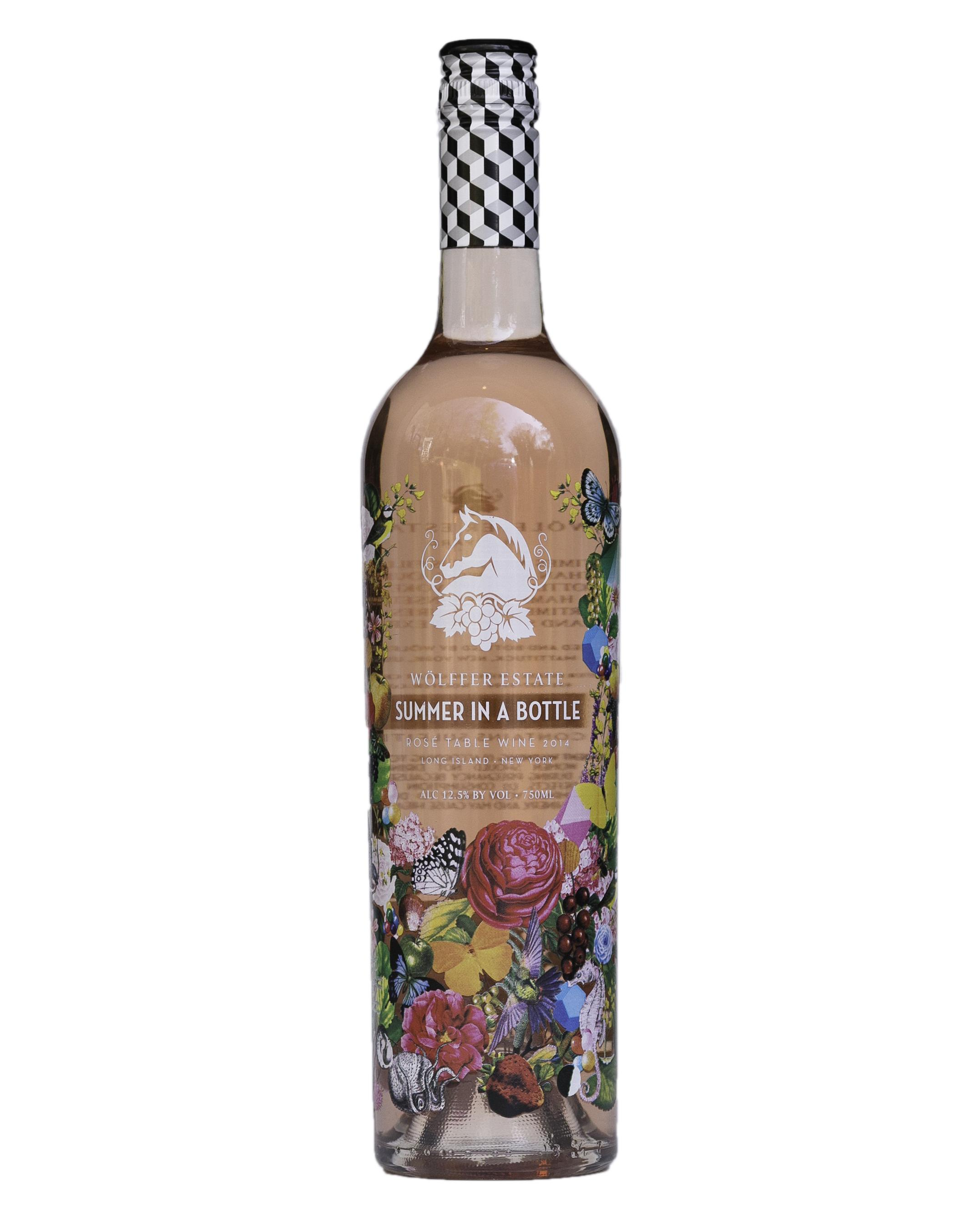 summer-bottle-rose-0515